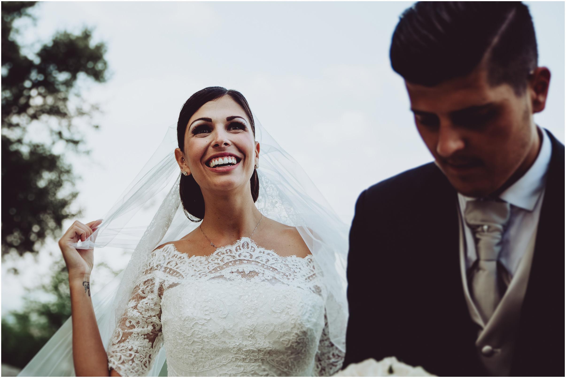 WEDDING-PHOTOGRAPHY-SARA-LORENZONI-FOTOGRAFIA-MATRIMONIO-AREZZO-TUSCANY-EVENTO-LE-SPOSE-DI-GIANNI-ELISA-LUCA034
