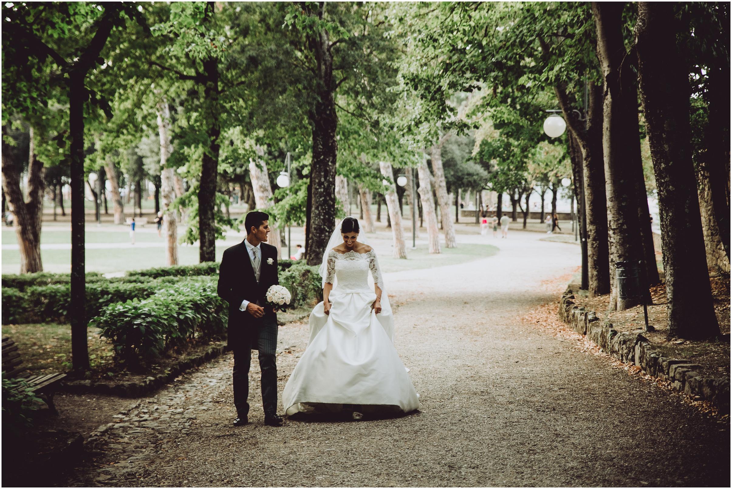 WEDDING-PHOTOGRAPHY-SARA-LORENZONI-FOTOGRAFIA-MATRIMONIO-AREZZO-TUSCANY-EVENTO-LE-SPOSE-DI-GIANNI-ELISA-LUCA035