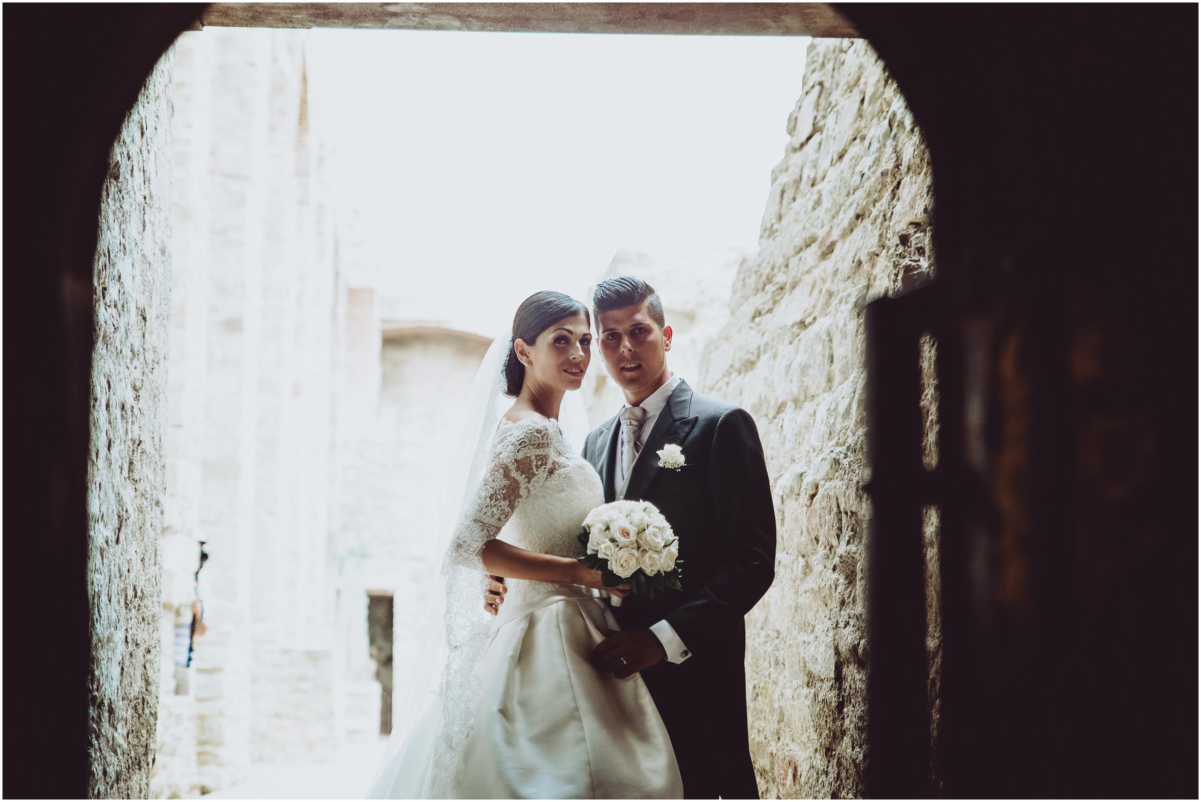 WEDDING-PHOTOGRAPHY-SARA-LORENZONI-FOTOGRAFIA-MATRIMONIO-AREZZO-TUSCANY-EVENTO-LE-SPOSE-DI-GIANNI-ELISA-LUCA036