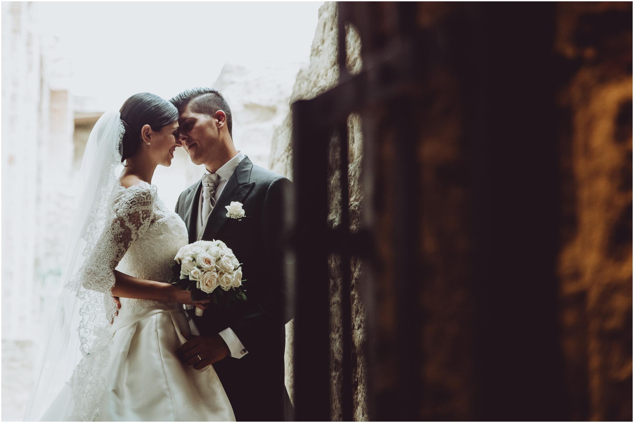 WEDDING-PHOTOGRAPHY-SARA-LORENZONI-FOTOGRAFIA-MATRIMONIO-AREZZO-TUSCANY-EVENTO-LE-SPOSE-DI-GIANNI-ELISA-LUCA037