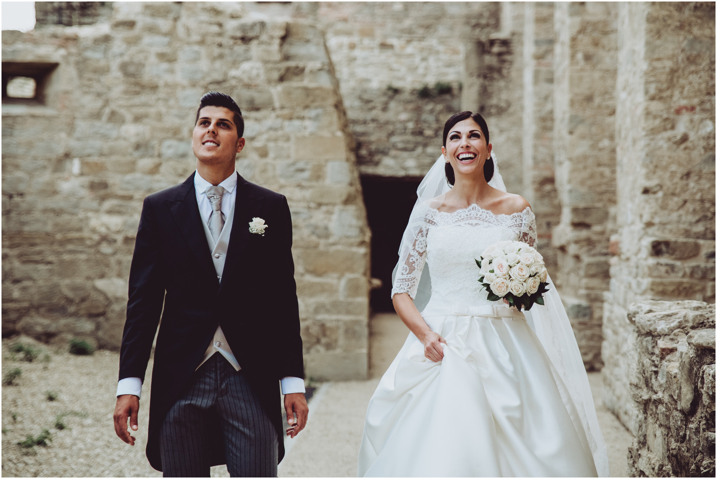 WEDDING-PHOTOGRAPHY-SARA-LORENZONI-FOTOGRAFIA-MATRIMONIO-AREZZO-TUSCANY-EVENTO-LE-SPOSE-DI-GIANNI-ELISA-LUCA039