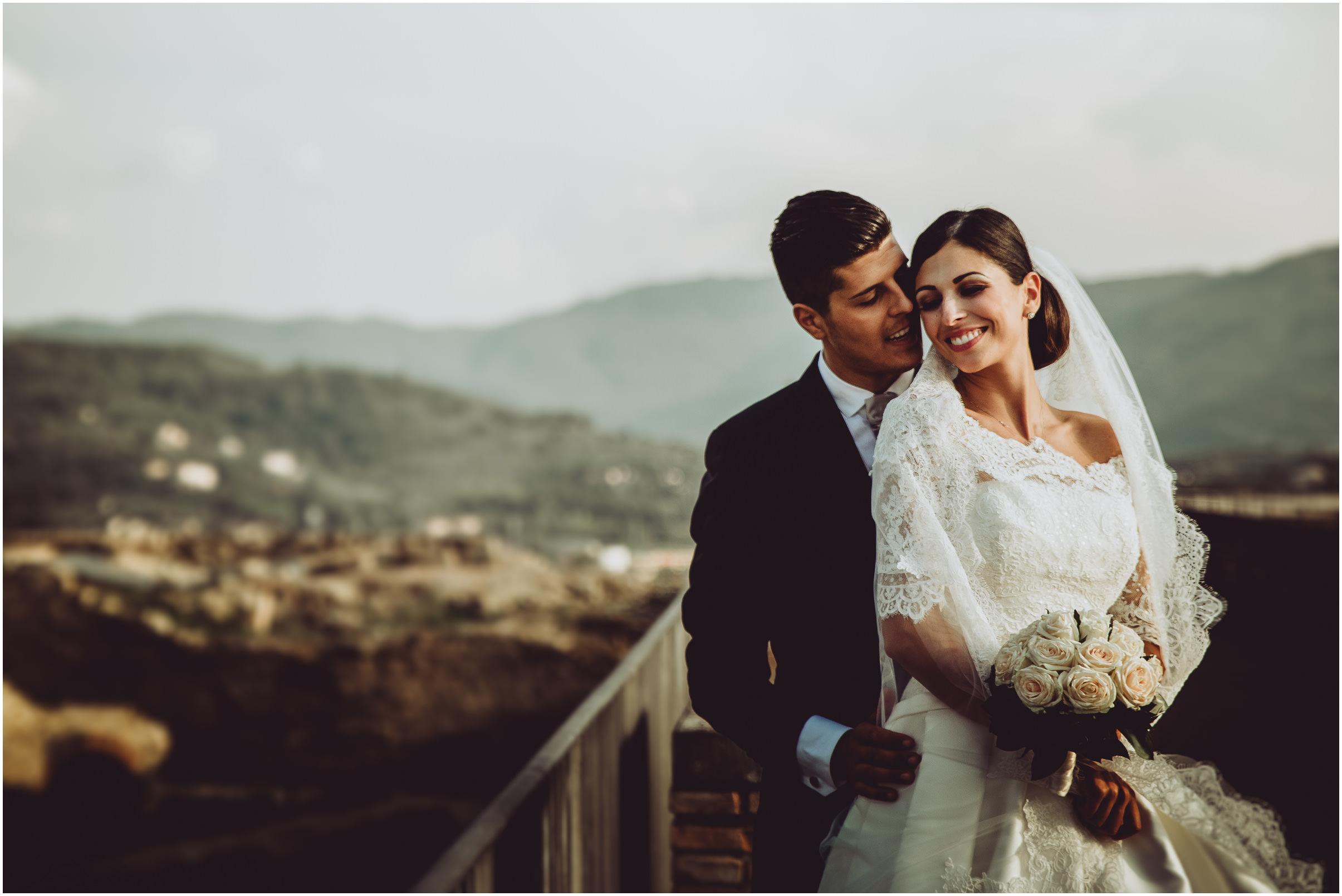 WEDDING-PHOTOGRAPHY-SARA-LORENZONI-FOTOGRAFIA-MATRIMONIO-AREZZO-TUSCANY-EVENTO-LE-SPOSE-DI-GIANNI-ELISA-LUCA041