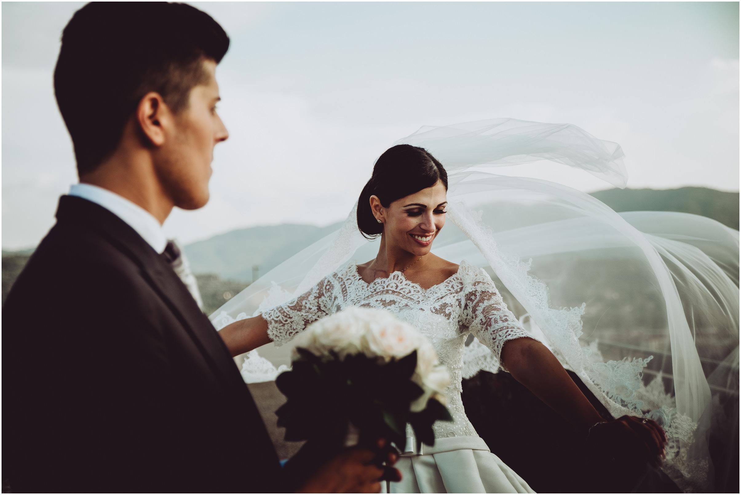 WEDDING-PHOTOGRAPHY-SARA-LORENZONI-FOTOGRAFIA-MATRIMONIO-AREZZO-TUSCANY-EVENTO-LE-SPOSE-DI-GIANNI-ELISA-LUCA043