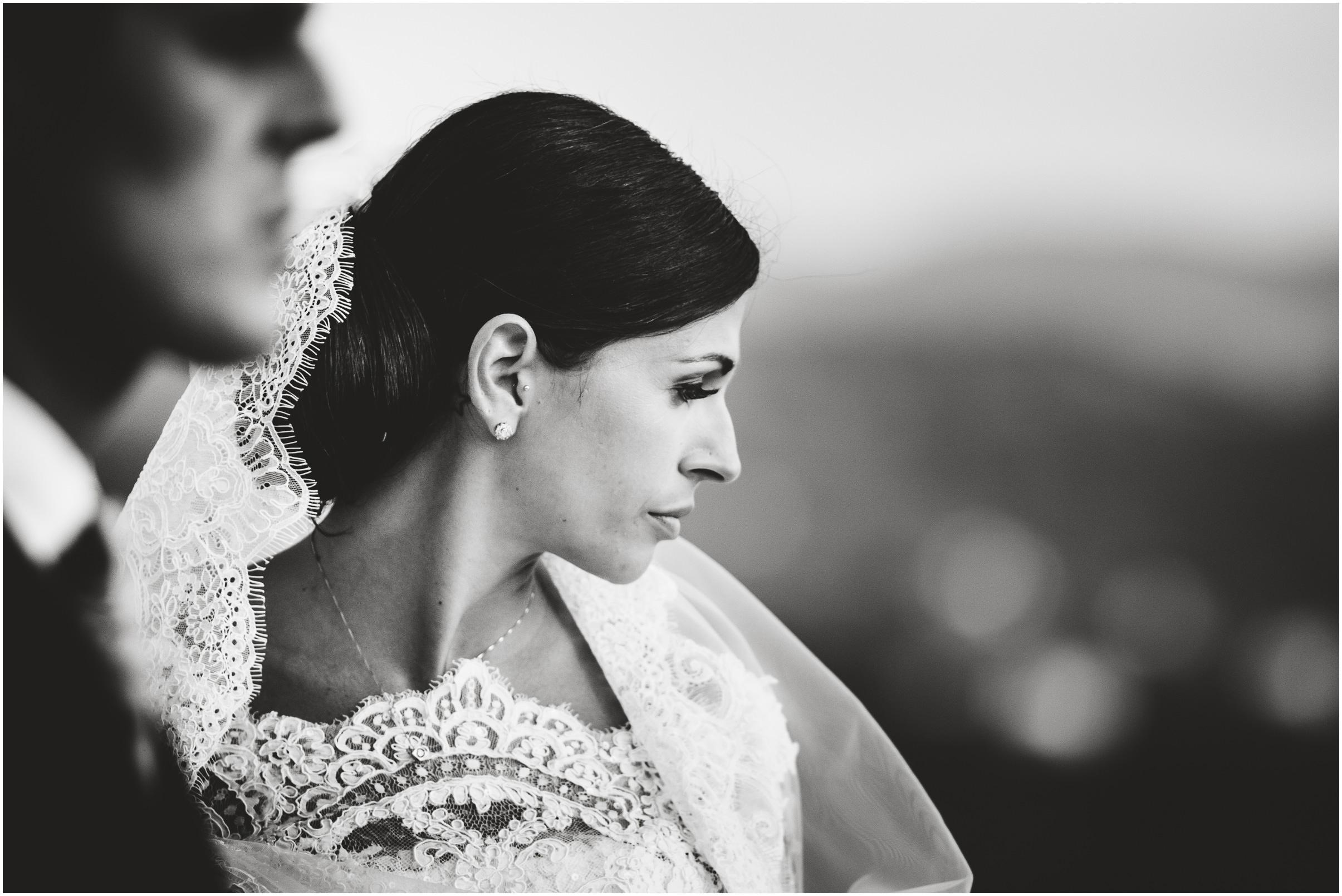 WEDDING-PHOTOGRAPHY-SARA-LORENZONI-FOTOGRAFIA-MATRIMONIO-AREZZO-TUSCANY-EVENTO-LE-SPOSE-DI-GIANNI-ELISA-LUCA044