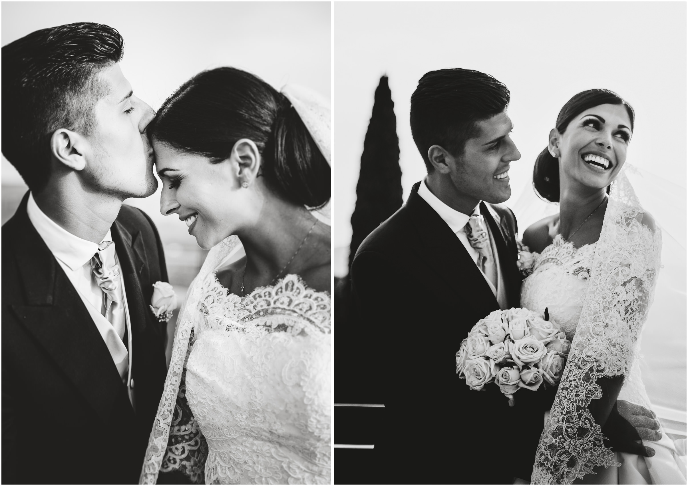 WEDDING-PHOTOGRAPHY-SARA-LORENZONI-FOTOGRAFIA-MATRIMONIO-AREZZO-TUSCANY-EVENTO-LE-SPOSE-DI-GIANNI-ELISA-LUCA045