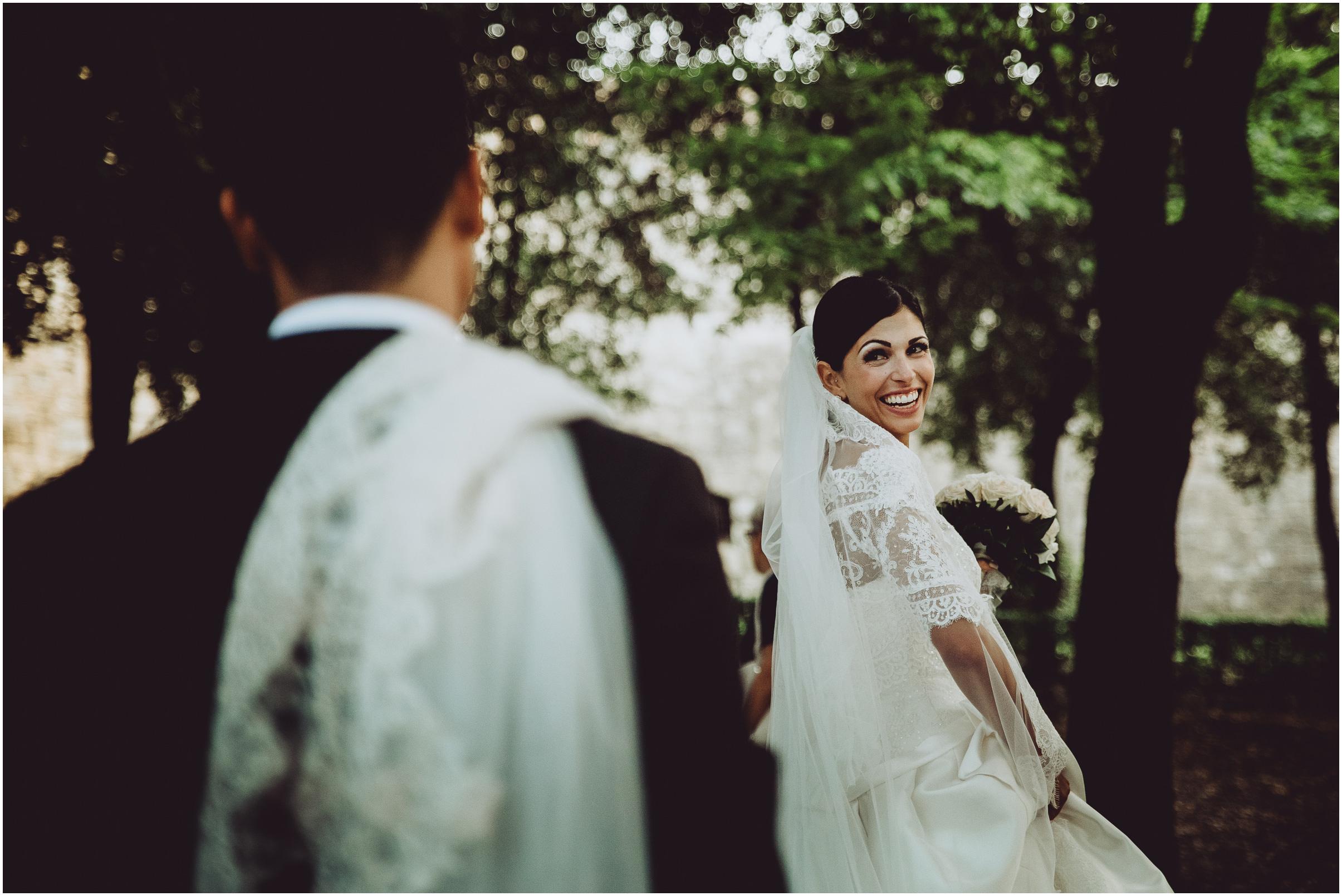 WEDDING-PHOTOGRAPHY-SARA-LORENZONI-FOTOGRAFIA-MATRIMONIO-AREZZO-TUSCANY-EVENTO-LE-SPOSE-DI-GIANNI-ELISA-LUCA048