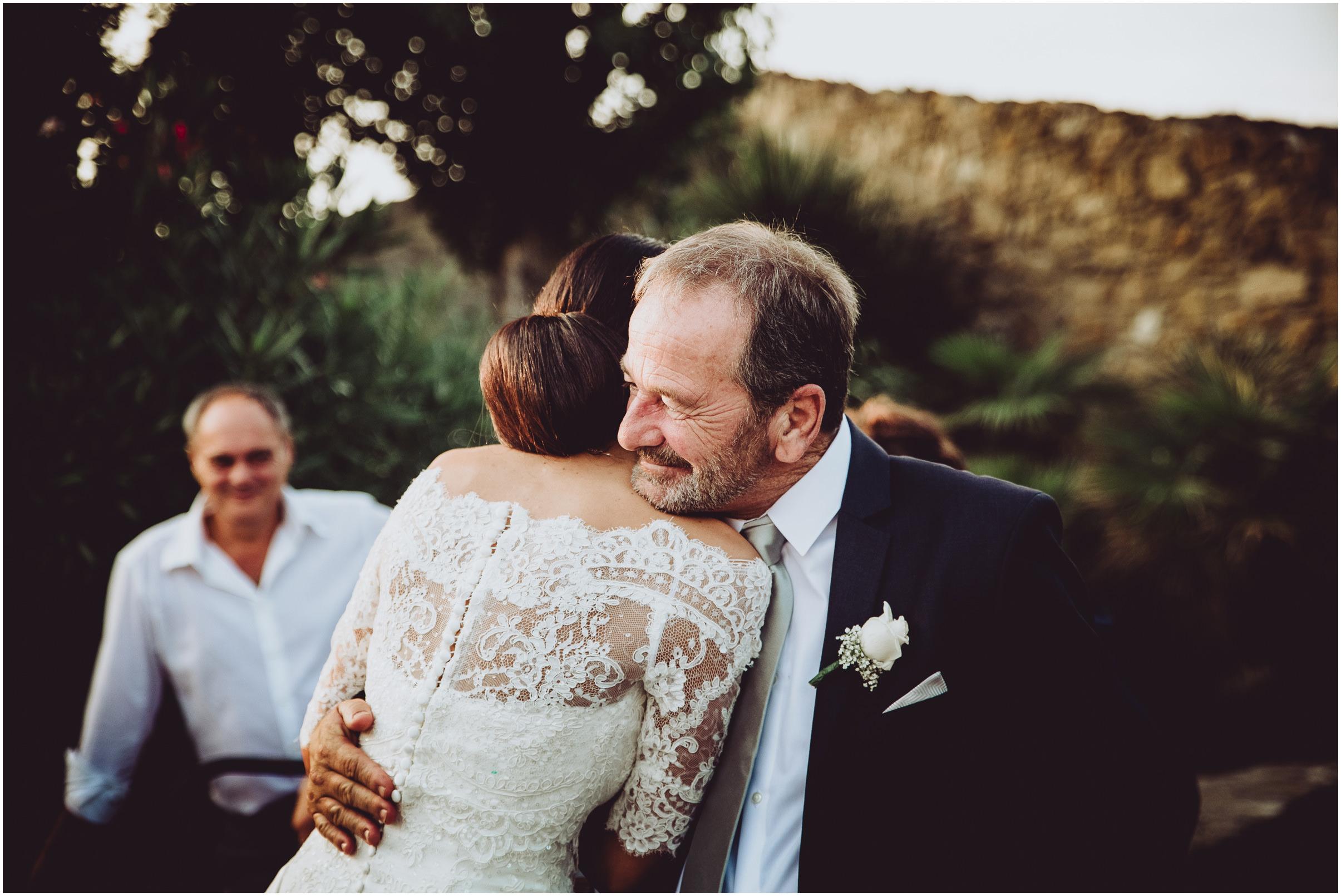WEDDING-PHOTOGRAPHY-SARA-LORENZONI-FOTOGRAFIA-MATRIMONIO-AREZZO-TUSCANY-EVENTO-LE-SPOSE-DI-GIANNI-ELISA-LUCA049