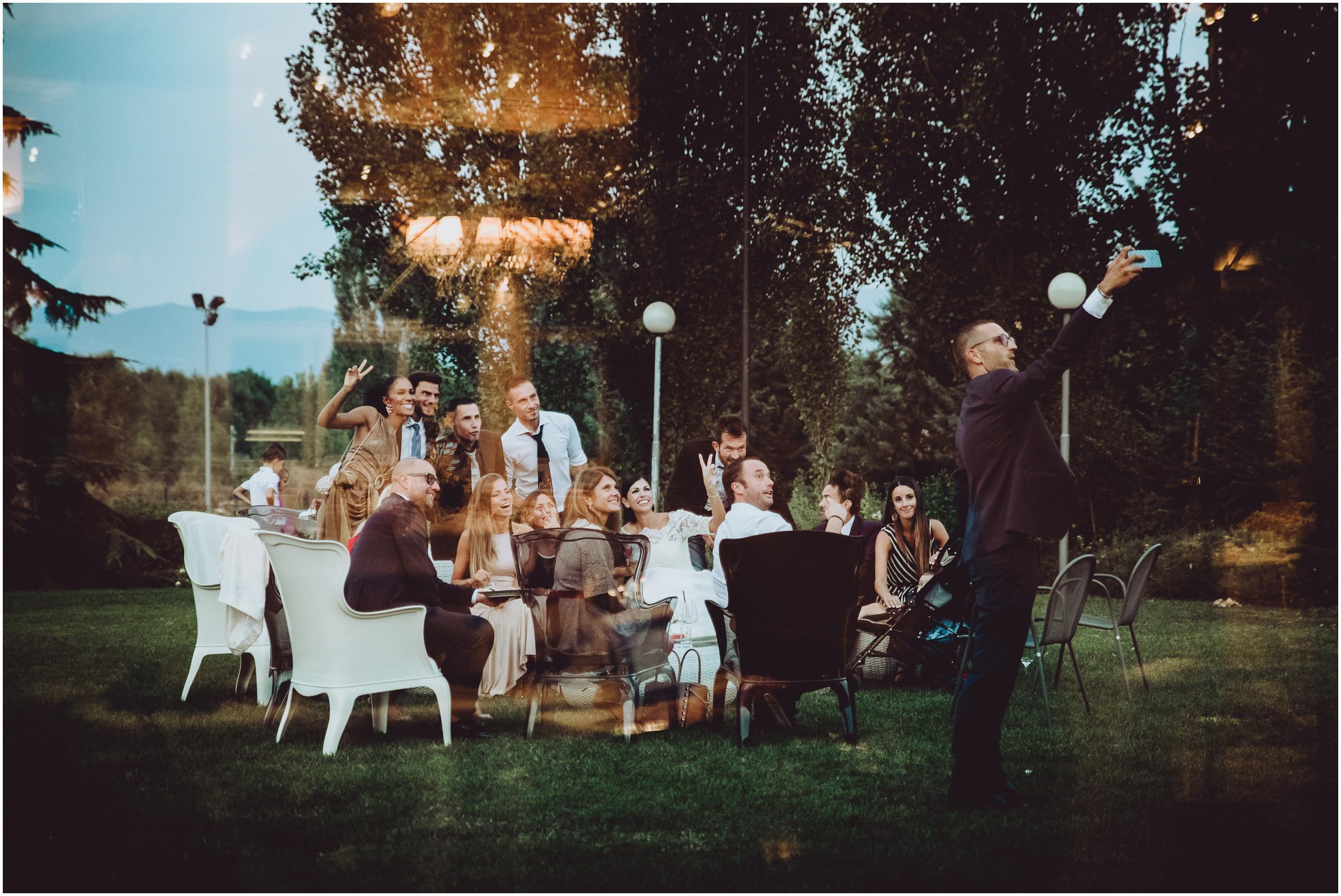 WEDDING-PHOTOGRAPHY-SARA-LORENZONI-FOTOGRAFIA-MATRIMONIO-AREZZO-TUSCANY-EVENTO-LE-SPOSE-DI-GIANNI-ELISA-LUCA053