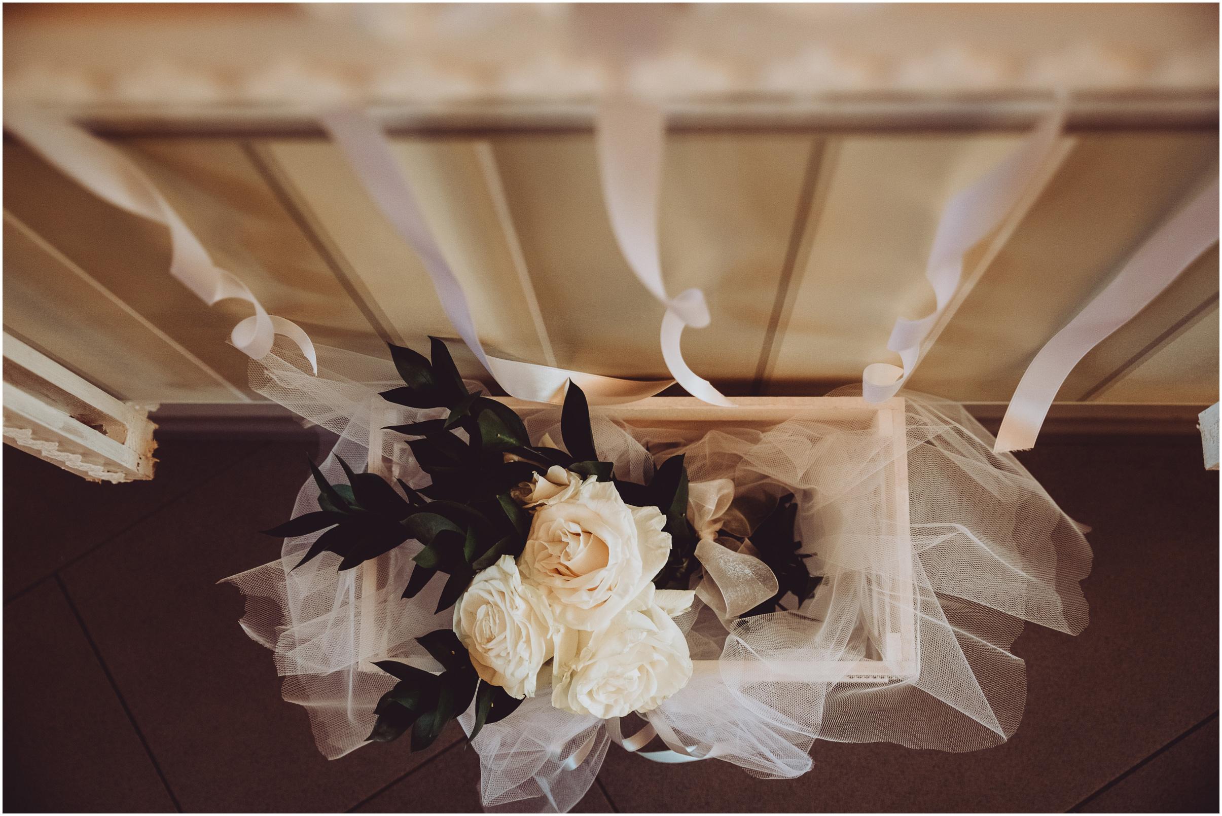 WEDDING-PHOTOGRAPHY-SARA-LORENZONI-FOTOGRAFIA-MATRIMONIO-AREZZO-TUSCANY-EVENTO-LE-SPOSE-DI-GIANNI-ELISA-LUCA054