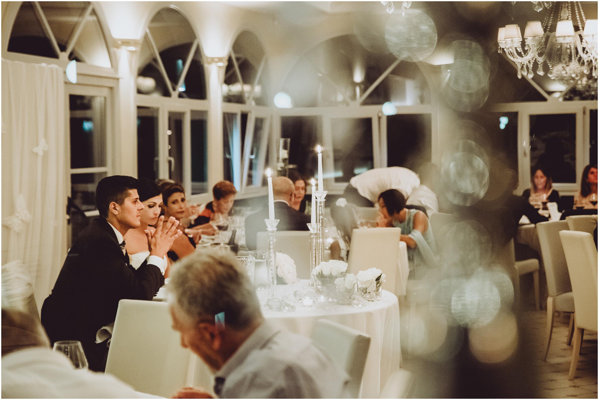 WEDDING-PHOTOGRAPHY-SARA-LORENZONI-FOTOGRAFIA-MATRIMONIO-AREZZO-TUSCANY-EVENTO-LE-SPOSE-DI-GIANNI-ELISA-LUCA057