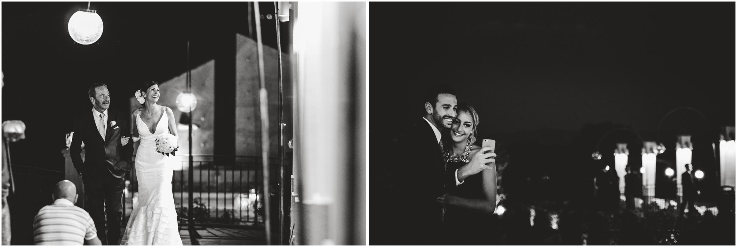 WEDDING-PHOTOGRAPHY-SARA-LORENZONI-FOTOGRAFIA-MATRIMONIO-AREZZO-TUSCANY-EVENTO-LE-SPOSE-DI-GIANNI-ELISA-LUCA063