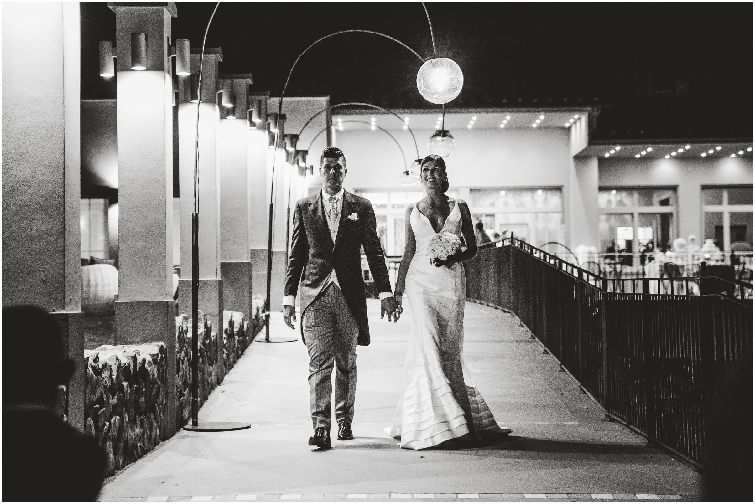 WEDDING-PHOTOGRAPHY-SARA-LORENZONI-FOTOGRAFIA-MATRIMONIO-AREZZO-TUSCANY-EVENTO-LE-SPOSE-DI-GIANNI-ELISA-LUCA064