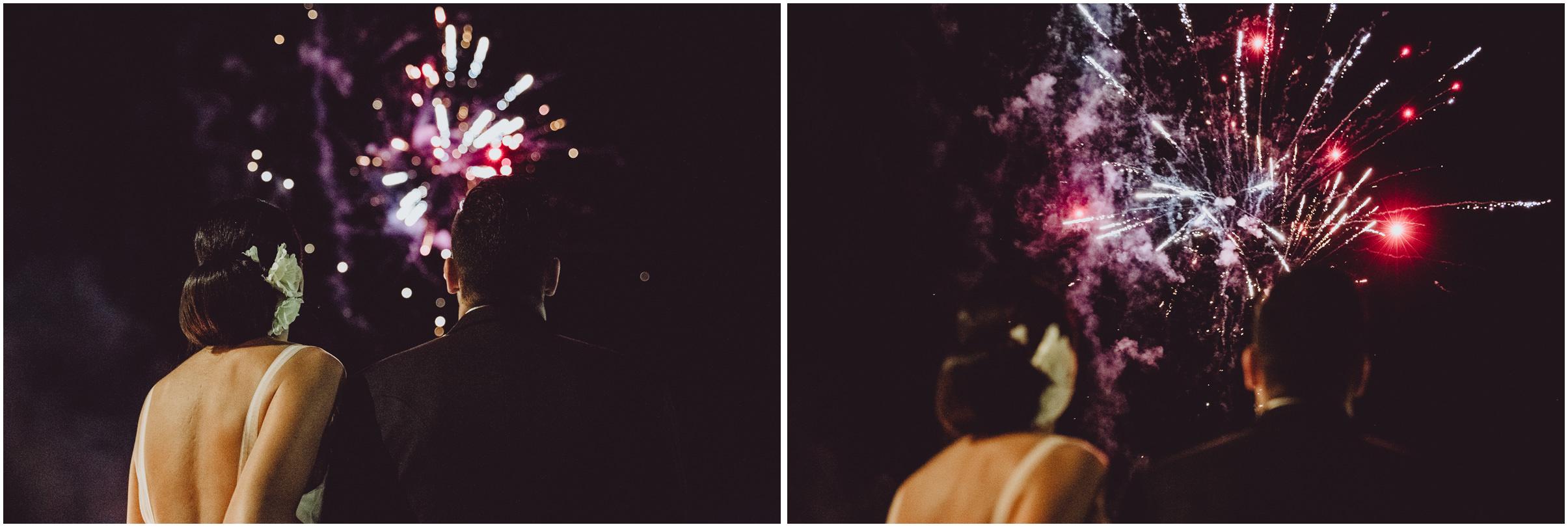 WEDDING-PHOTOGRAPHY-SARA-LORENZONI-FOTOGRAFIA-MATRIMONIO-AREZZO-TUSCANY-EVENTO-LE-SPOSE-DI-GIANNI-ELISA-LUCA066