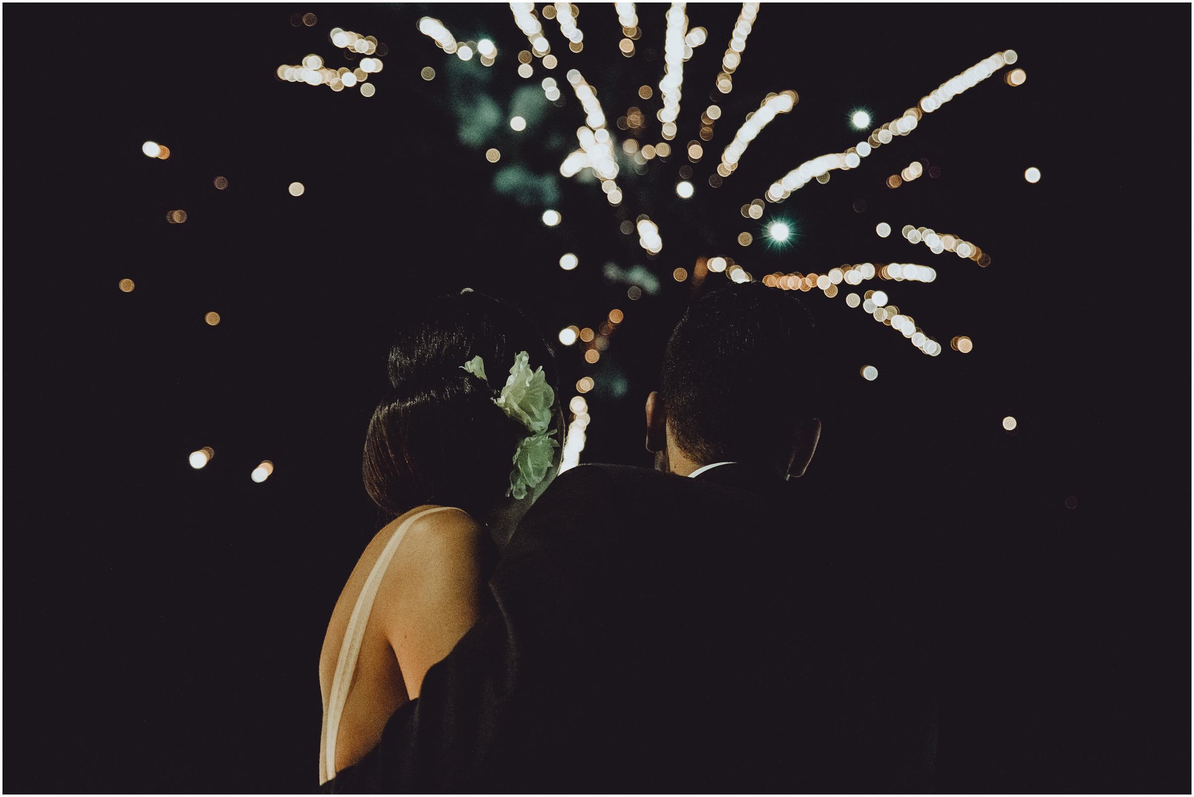 WEDDING-PHOTOGRAPHY-SARA-LORENZONI-FOTOGRAFIA-MATRIMONIO-AREZZO-TUSCANY-EVENTO-LE-SPOSE-DI-GIANNI-ELISA-LUCA067