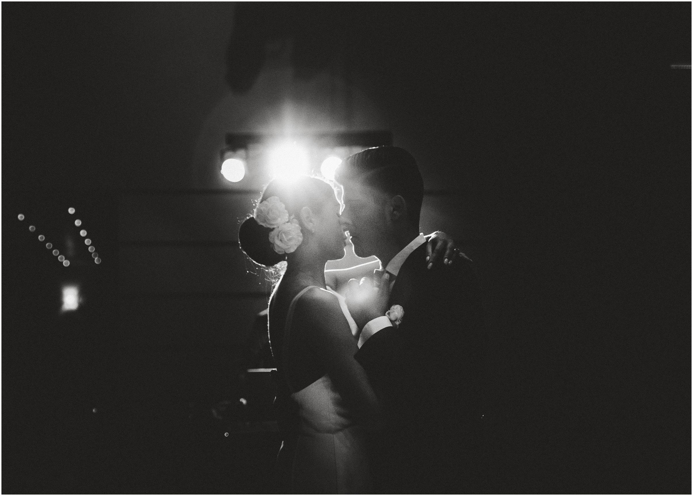 WEDDING-PHOTOGRAPHY-SARA-LORENZONI-FOTOGRAFIA-MATRIMONIO-AREZZO-TUSCANY-EVENTO-LE-SPOSE-DI-GIANNI-ELISA-LUCA069