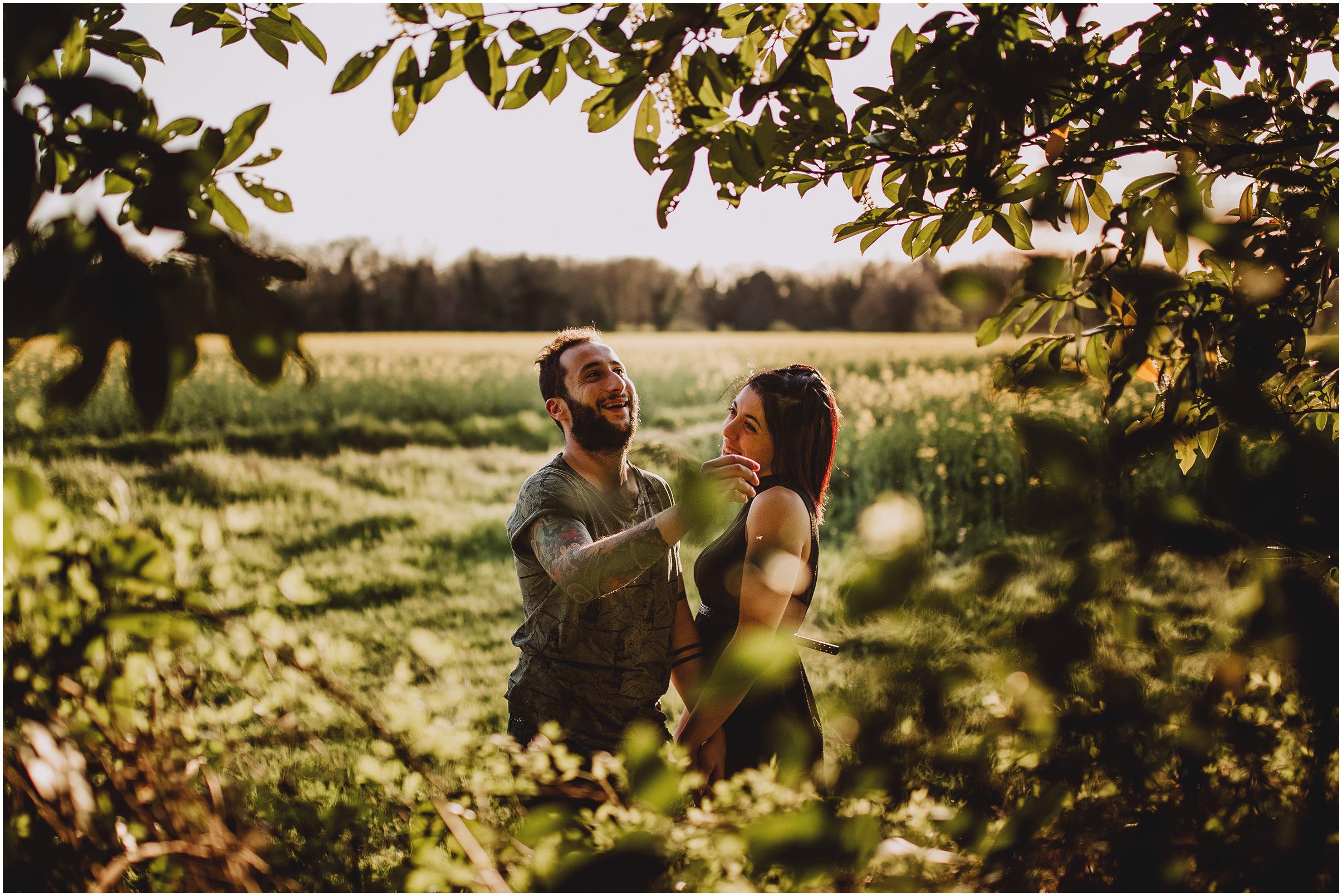 coppia-lovesession-marta-nicola-sara-lorenzoni-fotografia-wedding-matrimonio-arezzo-05