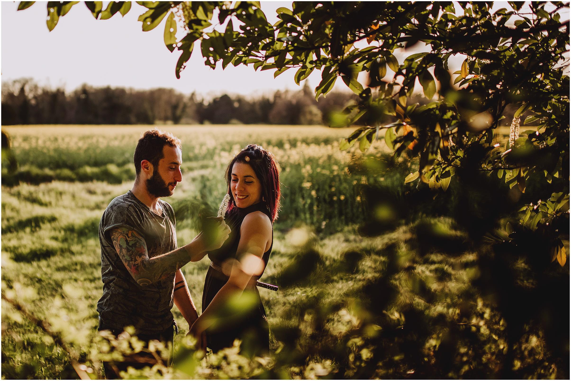 coppia-lovesession-marta-nicola-sara-lorenzoni-fotografia-wedding-matrimonio-arezzo-06