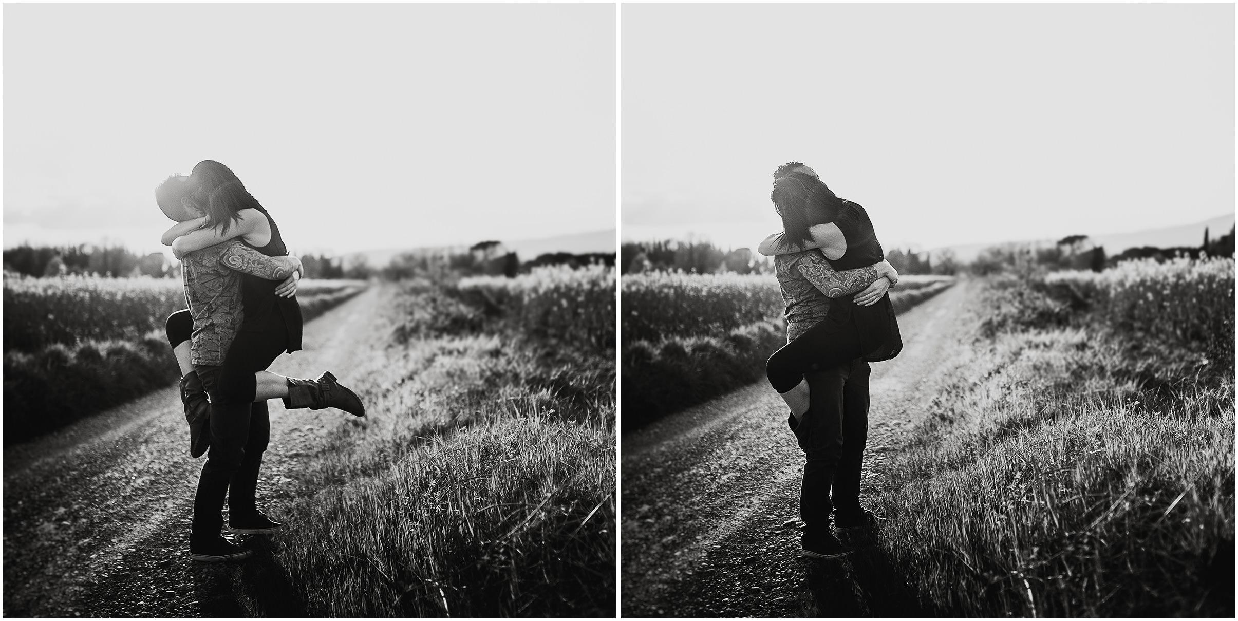 coppia-lovesession-marta-nicola-sara-lorenzoni-fotografia-wedding-matrimonio-arezzo-14