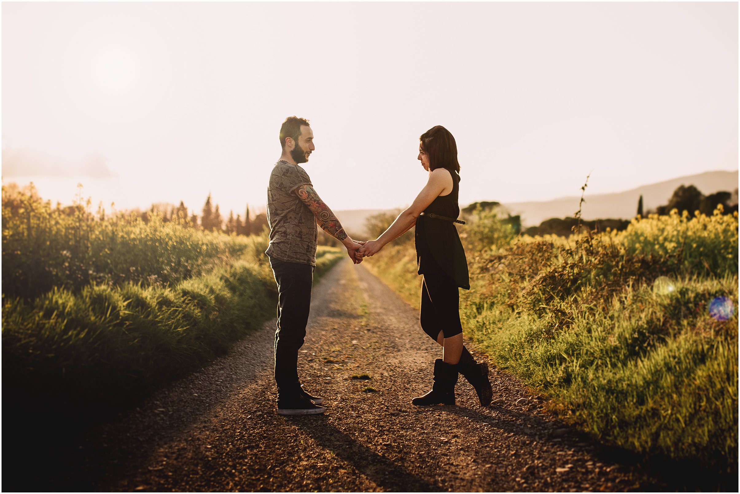 coppia-lovesession-marta-nicola-sara-lorenzoni-fotografia-wedding-matrimonio-arezzo-15