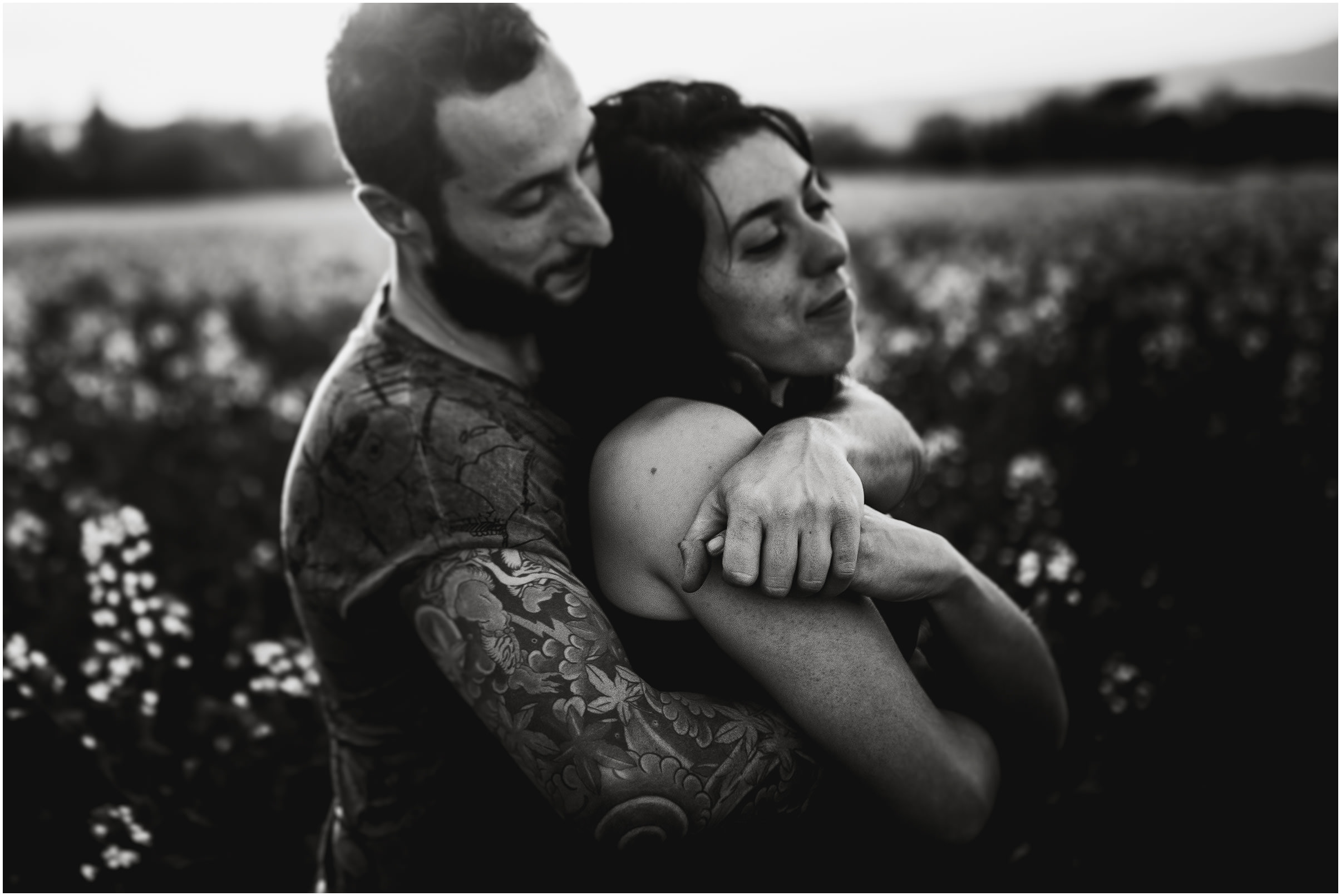 coppia-lovesession-marta-nicola-sara-lorenzoni-fotografia-wedding-matrimonio-arezzo-19