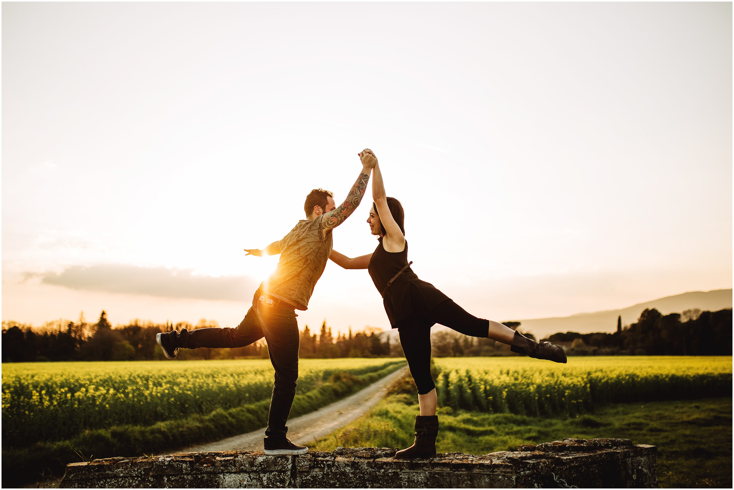 coppia-lovesession-marta-nicola-sara-lorenzoni-fotografia-wedding-matrimonio-arezzo-26
