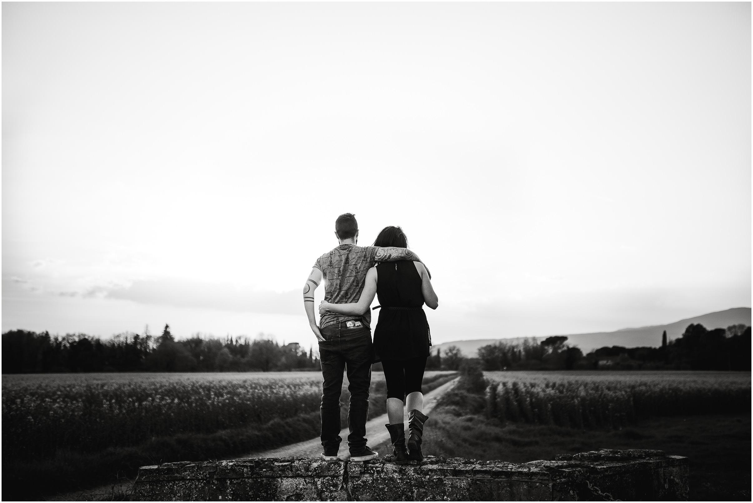 coppia-lovesession-marta-nicola-sara-lorenzoni-fotografia-wedding-matrimonio-arezzo-29