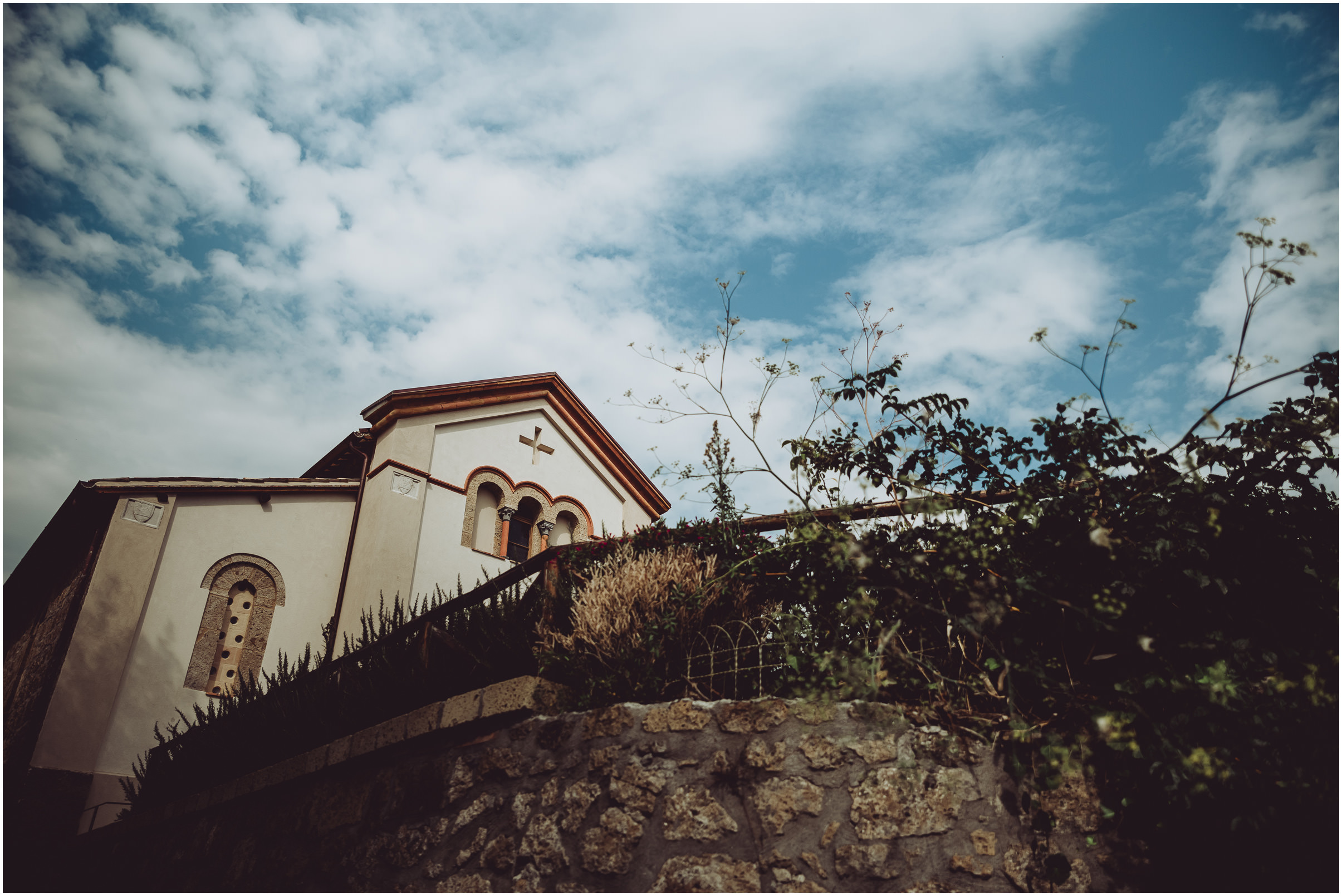 WEDDING-PHOTOGRAPHY-SARA-LORENZONI-FOTOGRAFIA-MATRIMONIO-ORVIETO-JUKA-ANTONELLO01