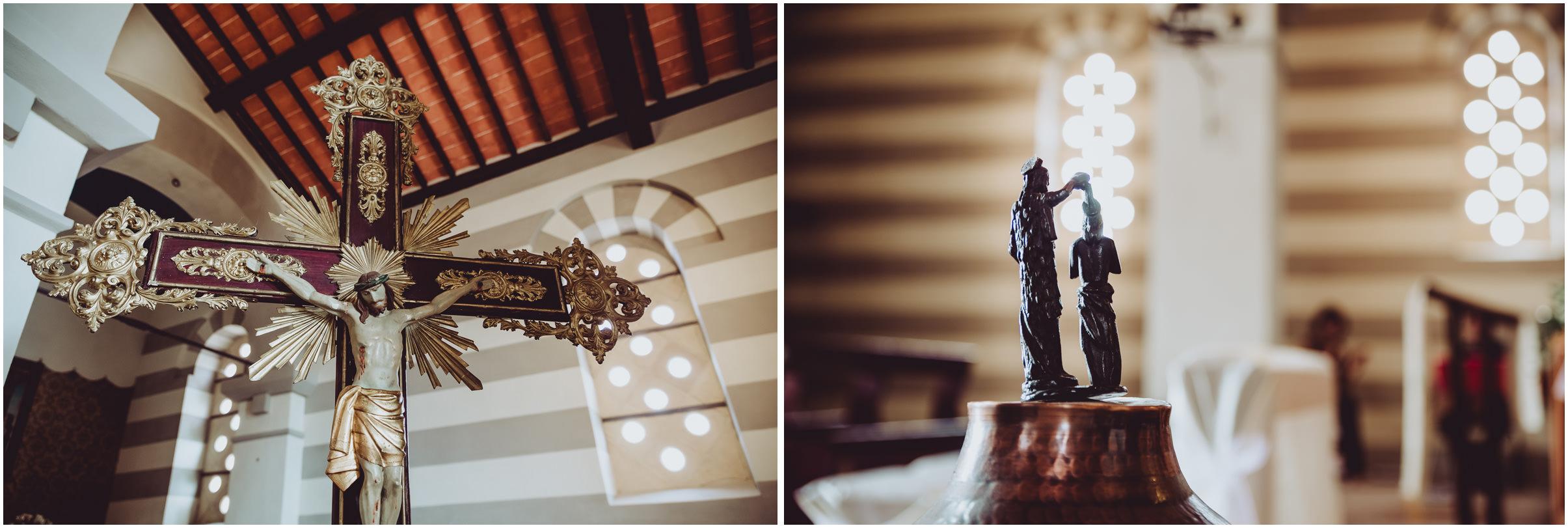 WEDDING-PHOTOGRAPHY-SARA-LORENZONI-FOTOGRAFIA-MATRIMONIO-ORVIETO-JUKA-ANTONELLO03