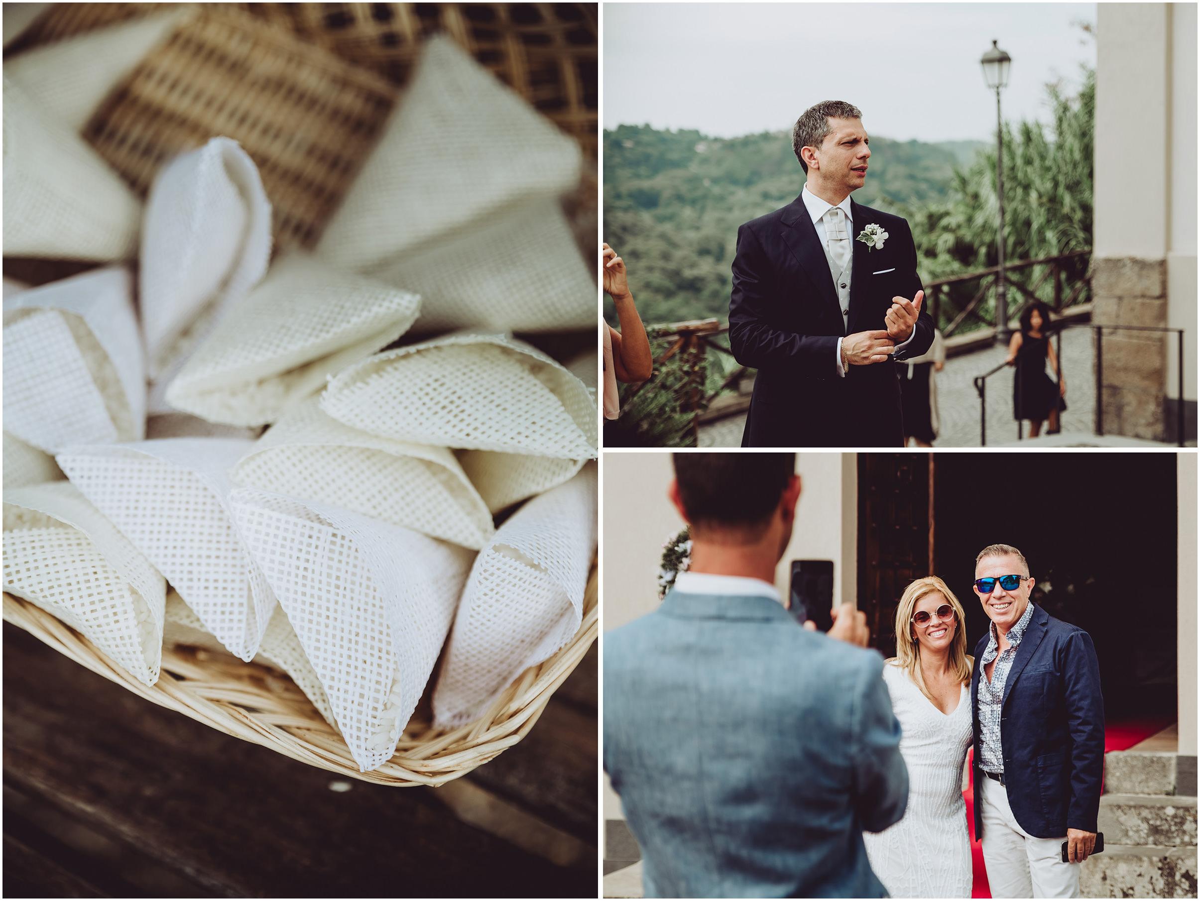 WEDDING-PHOTOGRAPHY-SARA-LORENZONI-FOTOGRAFIA-MATRIMONIO-ORVIETO-JUKA-ANTONELLO04