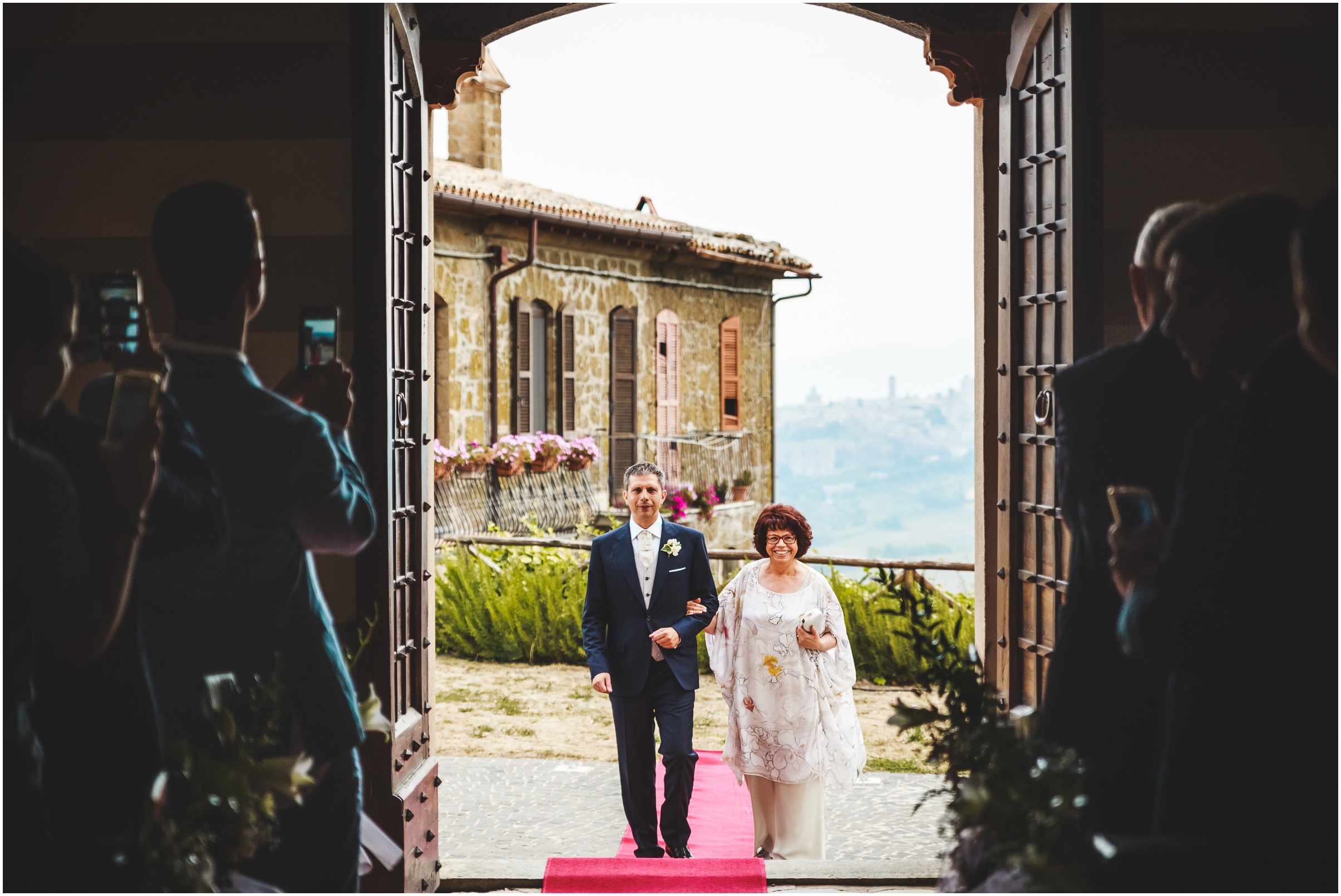 WEDDING-PHOTOGRAPHY-SARA-LORENZONI-FOTOGRAFIA-MATRIMONIO-ORVIETO-JUKA-ANTONELLO07
