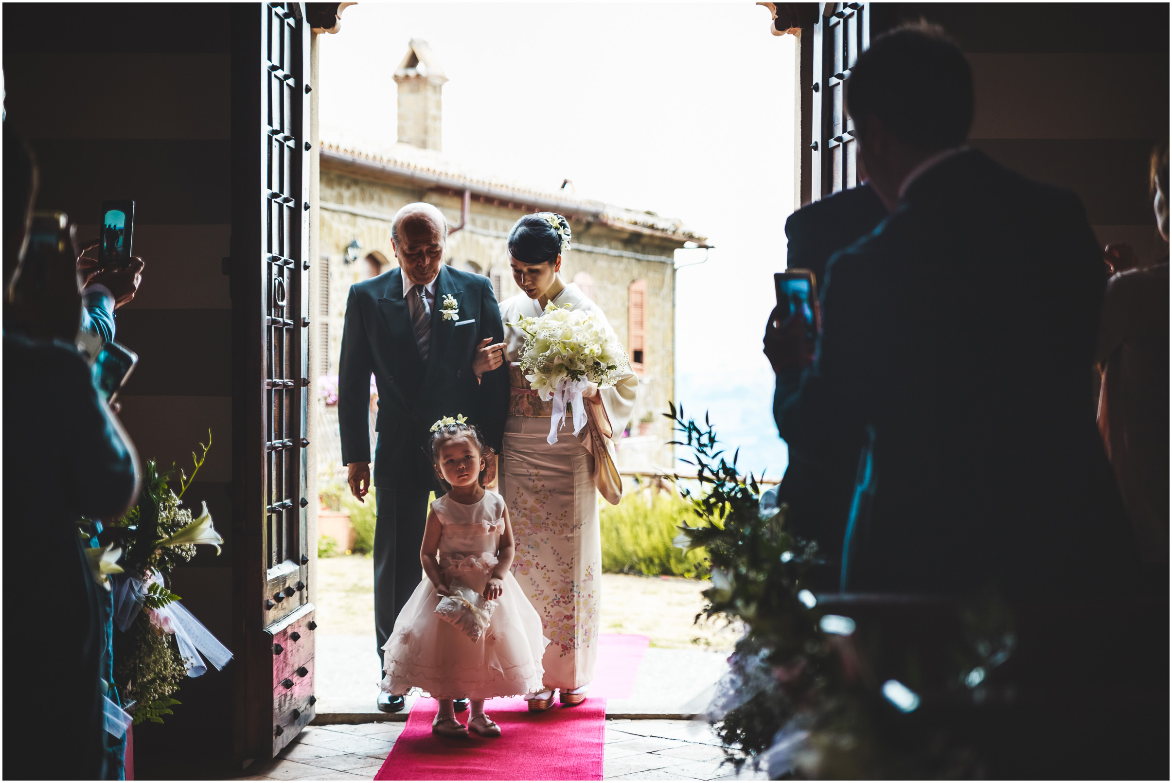 WEDDING-PHOTOGRAPHY-SARA-LORENZONI-FOTOGRAFIA-MATRIMONIO-ORVIETO-JUKA-ANTONELLO08