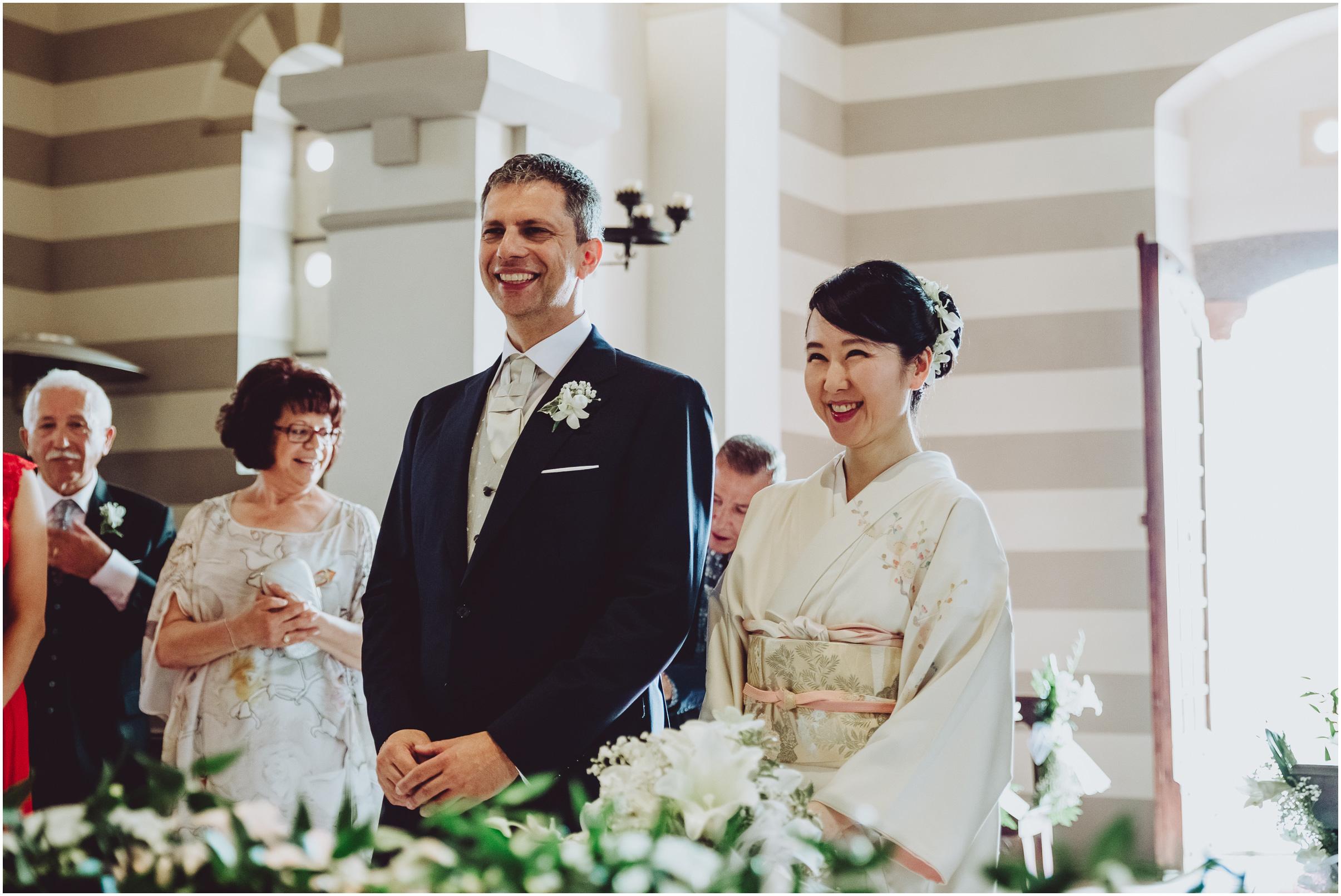 WEDDING-PHOTOGRAPHY-SARA-LORENZONI-FOTOGRAFIA-MATRIMONIO-ORVIETO-JUKA-ANTONELLO09