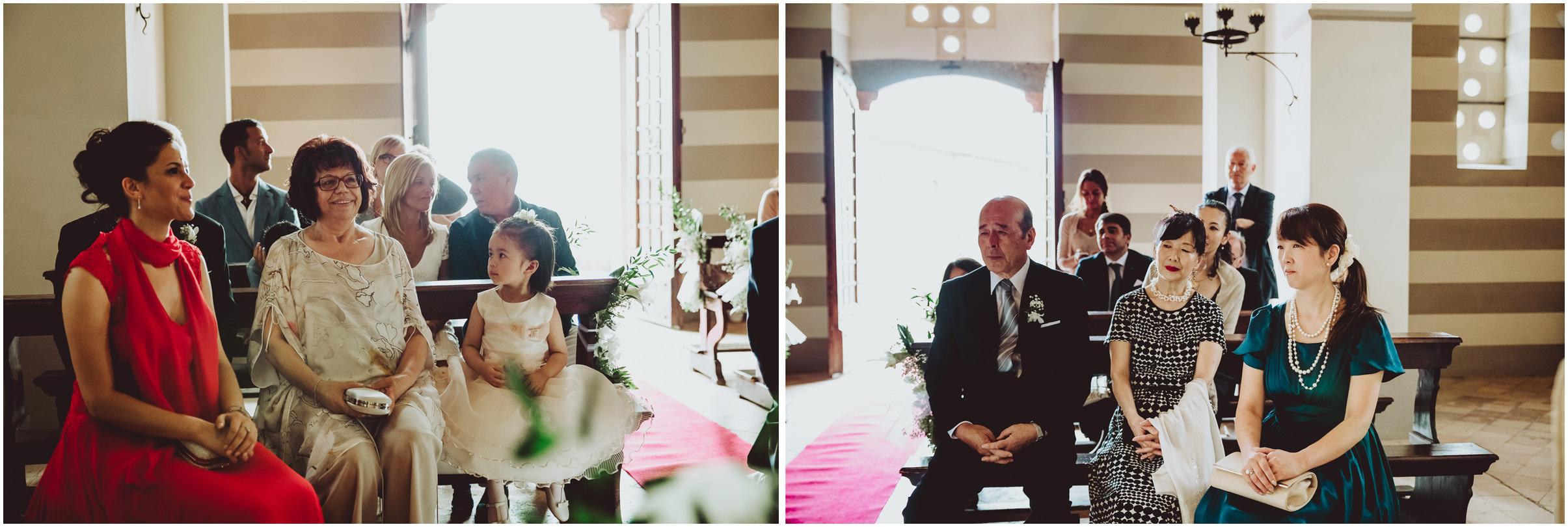 WEDDING-PHOTOGRAPHY-SARA-LORENZONI-FOTOGRAFIA-MATRIMONIO-ORVIETO-JUKA-ANTONELLO12