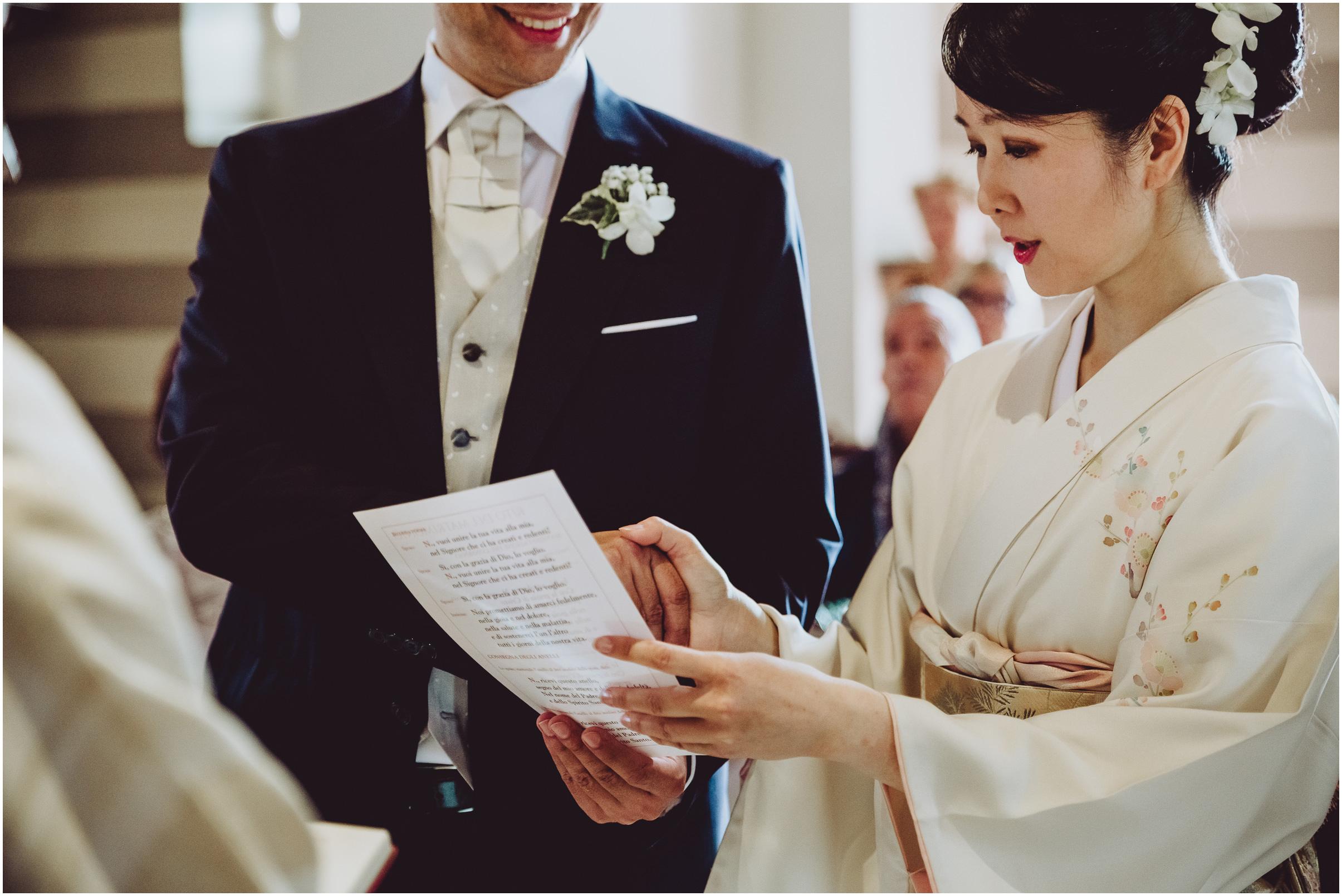 WEDDING-PHOTOGRAPHY-SARA-LORENZONI-FOTOGRAFIA-MATRIMONIO-ORVIETO-JUKA-ANTONELLO14