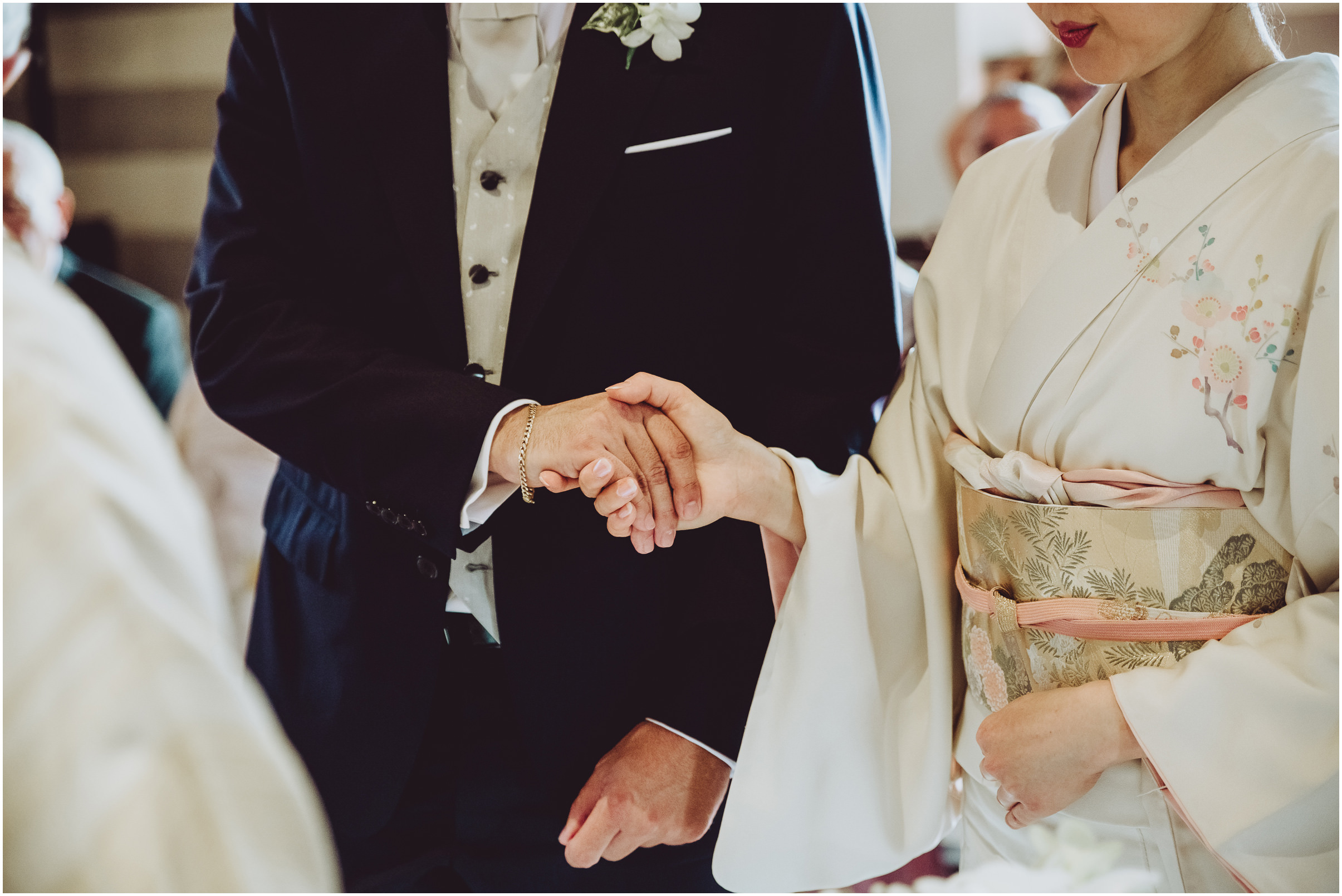 WEDDING-PHOTOGRAPHY-SARA-LORENZONI-FOTOGRAFIA-MATRIMONIO-ORVIETO-JUKA-ANTONELLO15