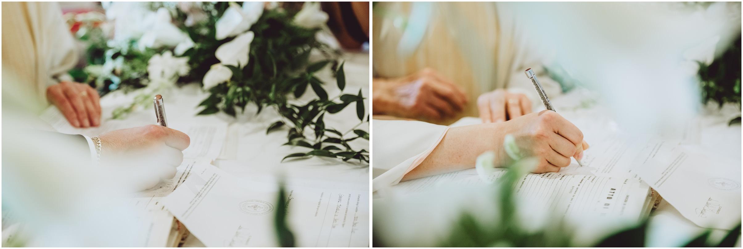 WEDDING-PHOTOGRAPHY-SARA-LORENZONI-FOTOGRAFIA-MATRIMONIO-ORVIETO-JUKA-ANTONELLO23