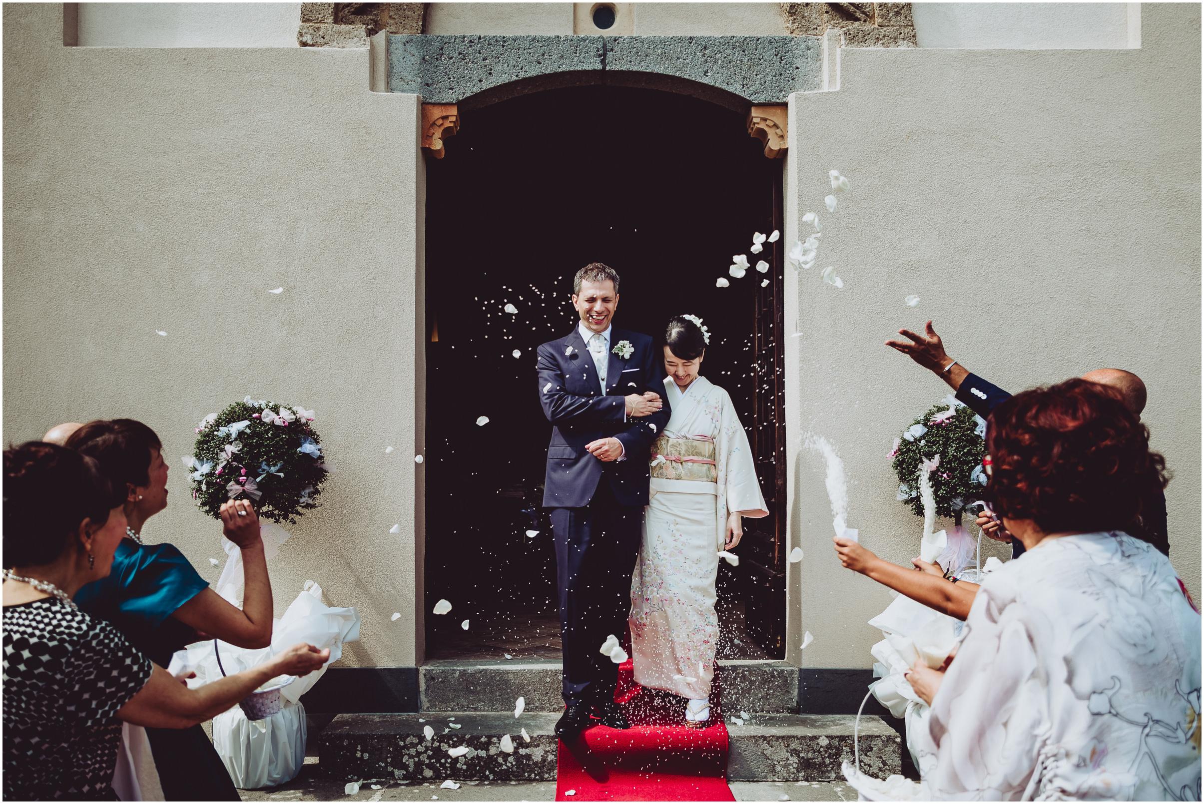 WEDDING-PHOTOGRAPHY-SARA-LORENZONI-FOTOGRAFIA-MATRIMONIO-ORVIETO-JUKA-ANTONELLO25