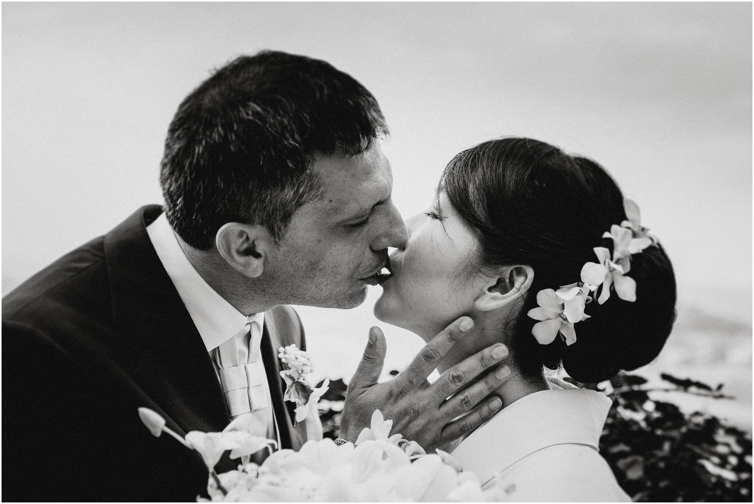 WEDDING-PHOTOGRAPHY-SARA-LORENZONI-FOTOGRAFIA-MATRIMONIO-ORVIETO-JUKA-ANTONELLO32