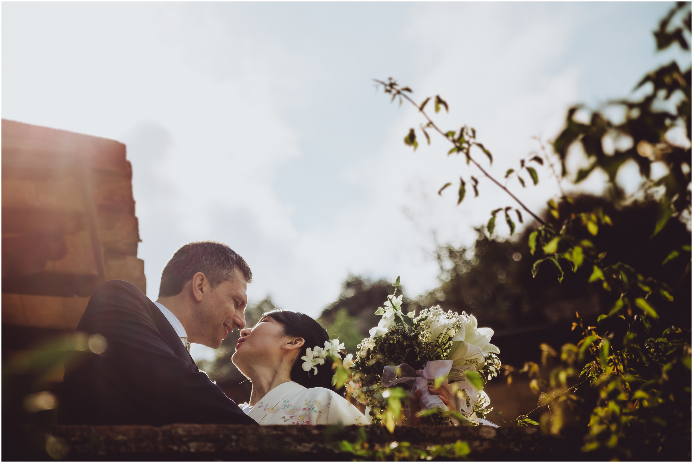 WEDDING-PHOTOGRAPHY-SARA-LORENZONI-FOTOGRAFIA-MATRIMONIO-ORVIETO-JUKA-ANTONELLO37