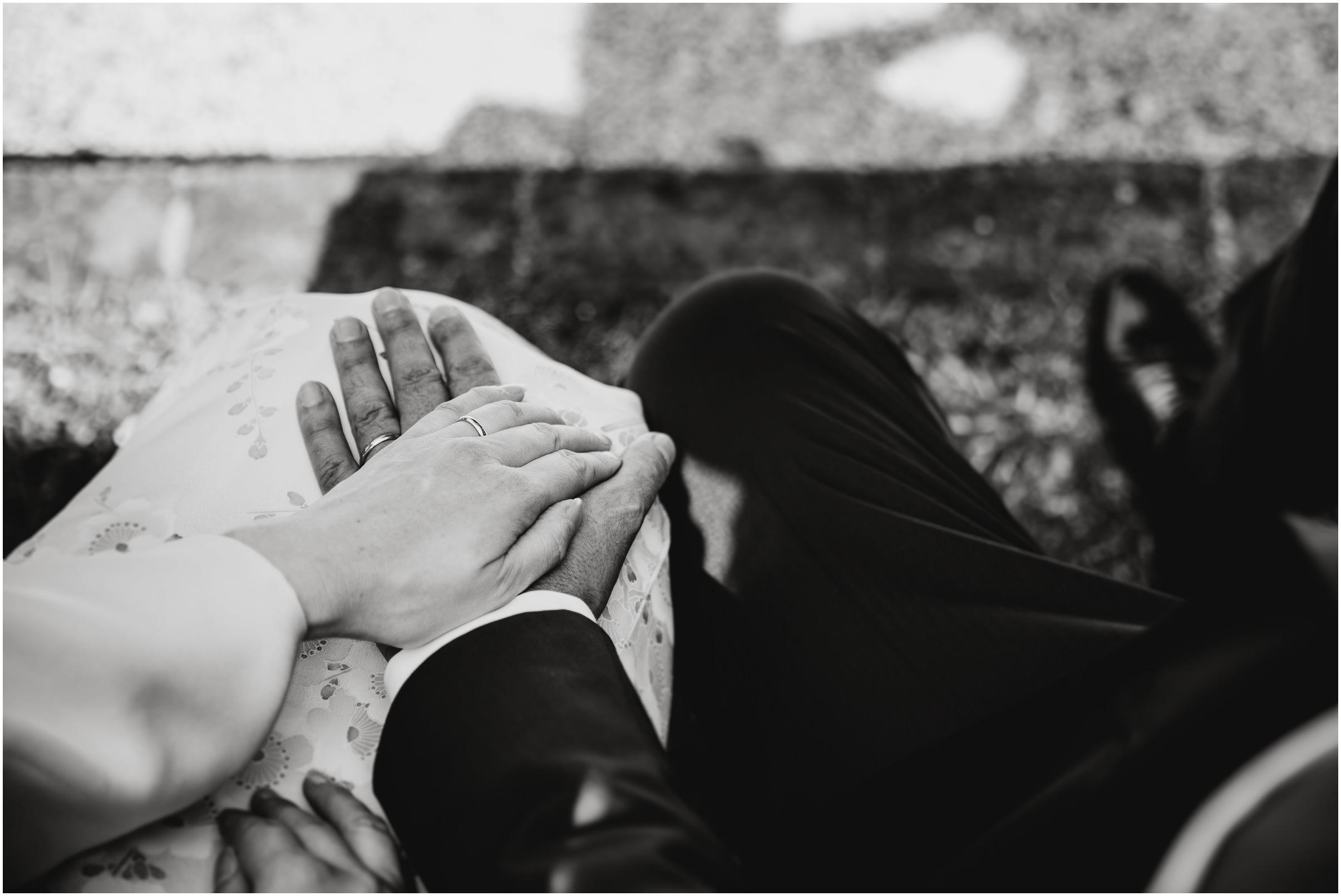 WEDDING-PHOTOGRAPHY-SARA-LORENZONI-FOTOGRAFIA-MATRIMONIO-ORVIETO-JUKA-ANTONELLO46