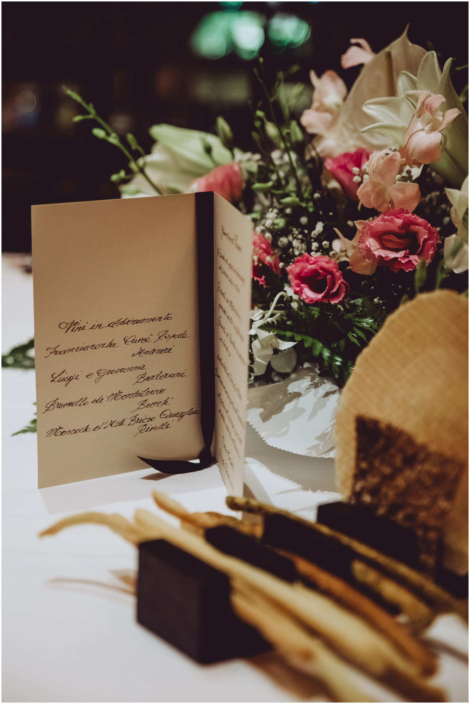 WEDDING-PHOTOGRAPHY-SARA-LORENZONI-FOTOGRAFIA-MATRIMONIO-ORVIETO-JUKA-ANTONELLO49