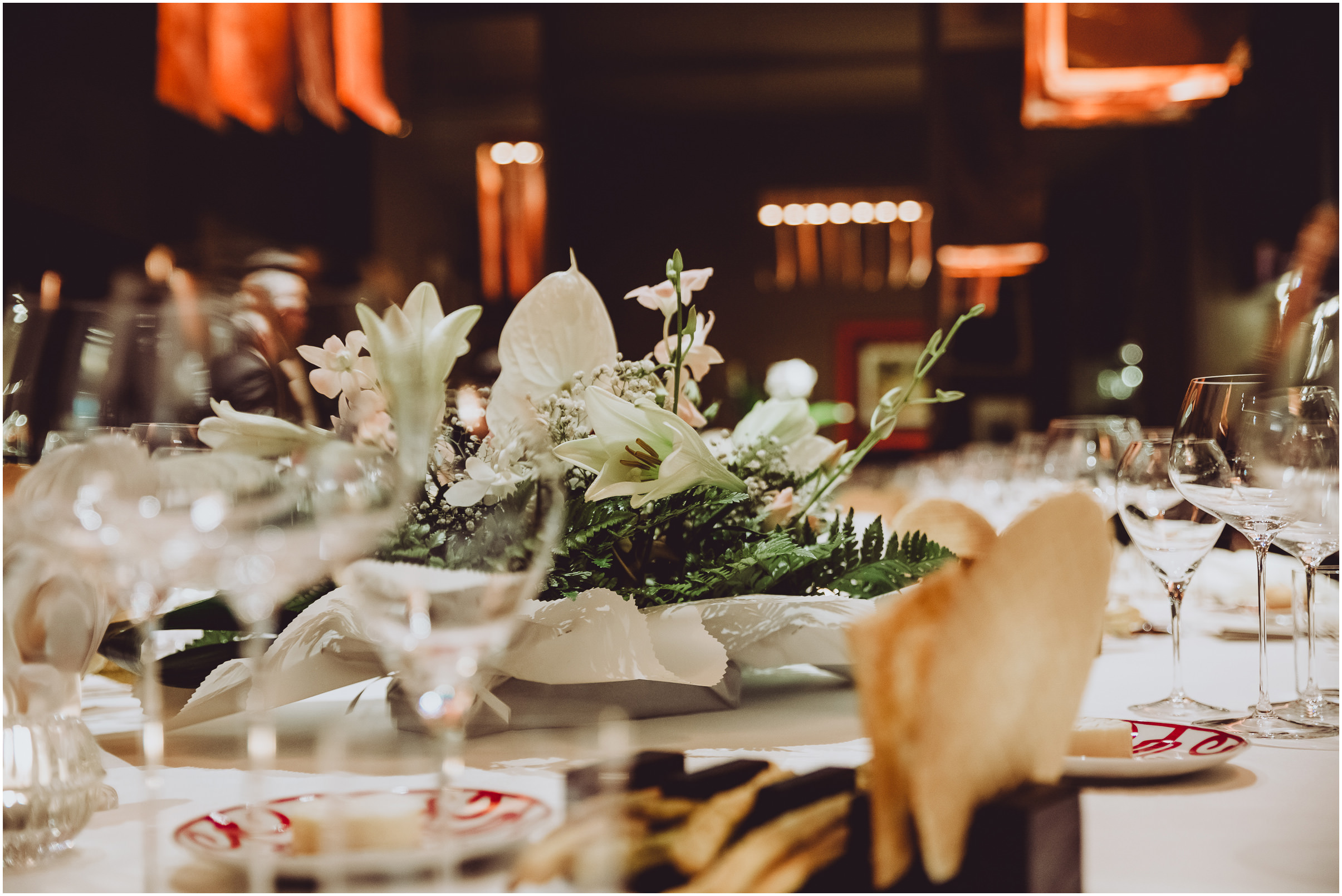 WEDDING-PHOTOGRAPHY-SARA-LORENZONI-FOTOGRAFIA-MATRIMONIO-ORVIETO-JUKA-ANTONELLO51