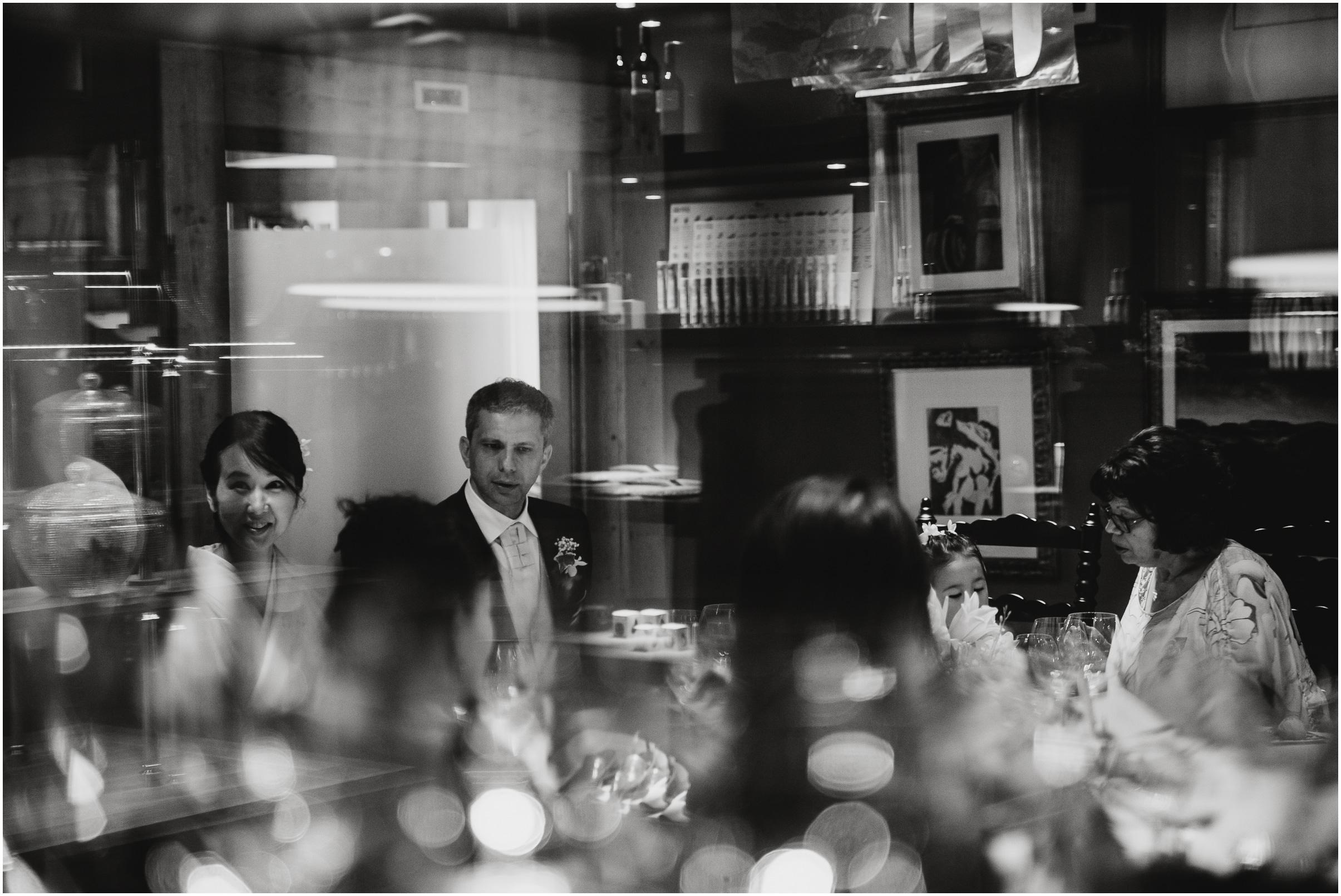 WEDDING-PHOTOGRAPHY-SARA-LORENZONI-FOTOGRAFIA-MATRIMONIO-ORVIETO-JUKA-ANTONELLO53