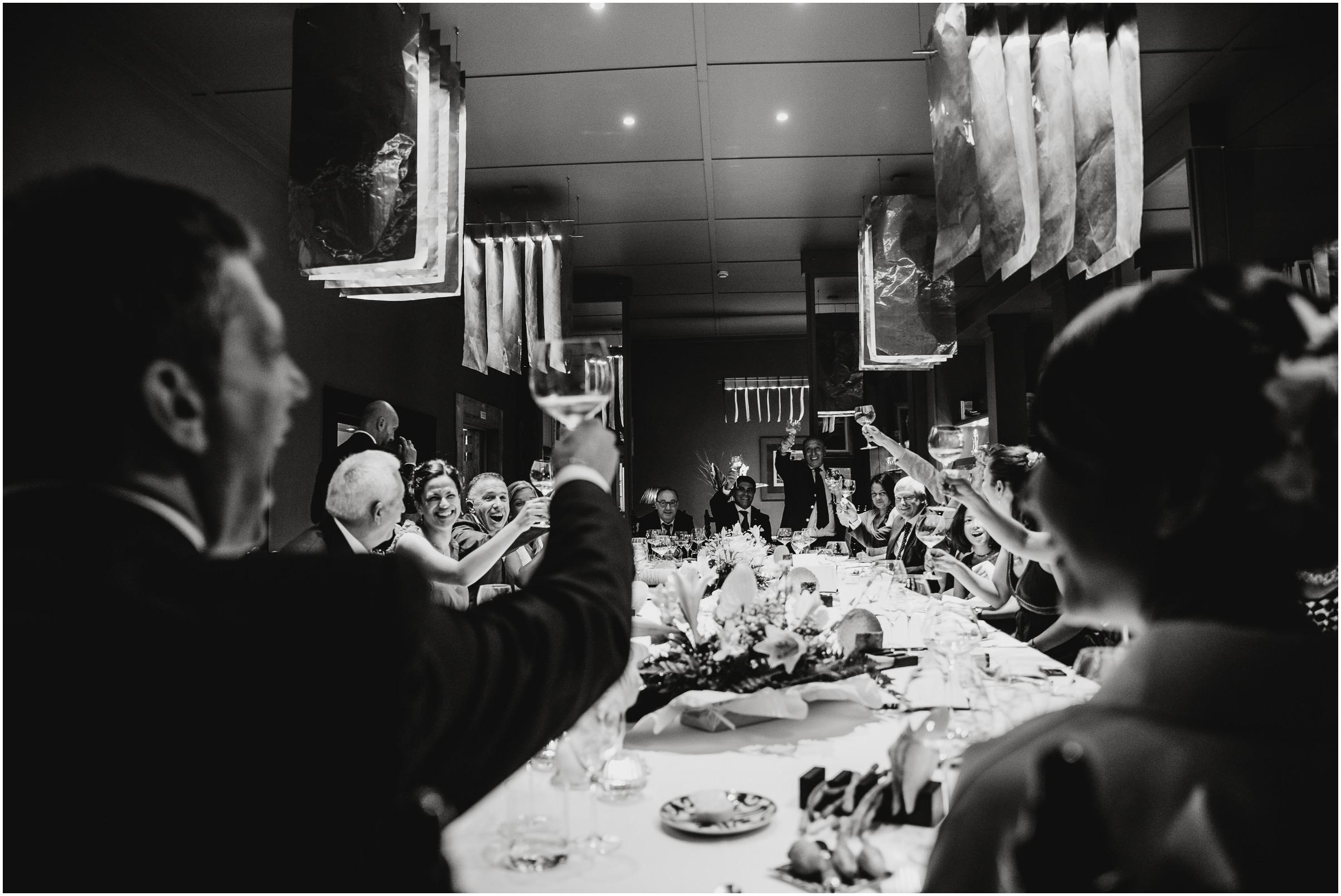 WEDDING-PHOTOGRAPHY-SARA-LORENZONI-FOTOGRAFIA-MATRIMONIO-ORVIETO-JUKA-ANTONELLO54