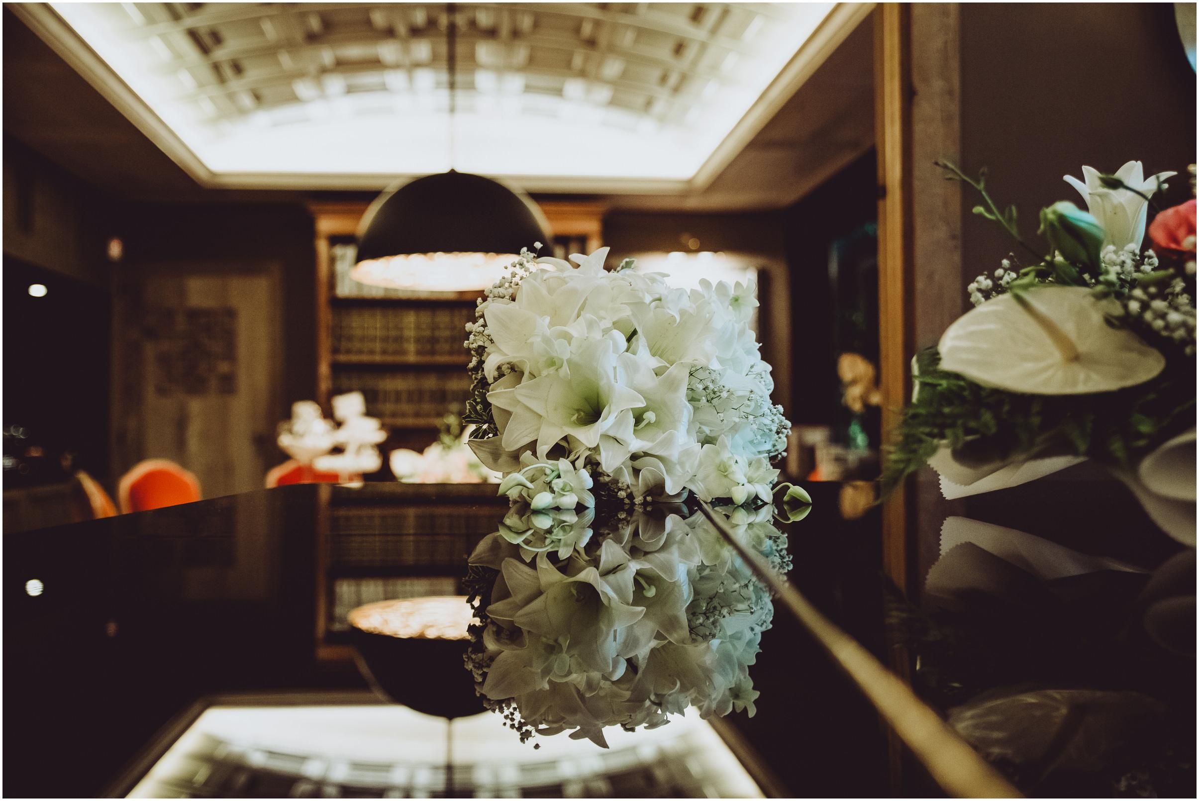 WEDDING-PHOTOGRAPHY-SARA-LORENZONI-FOTOGRAFIA-MATRIMONIO-ORVIETO-JUKA-ANTONELLO68