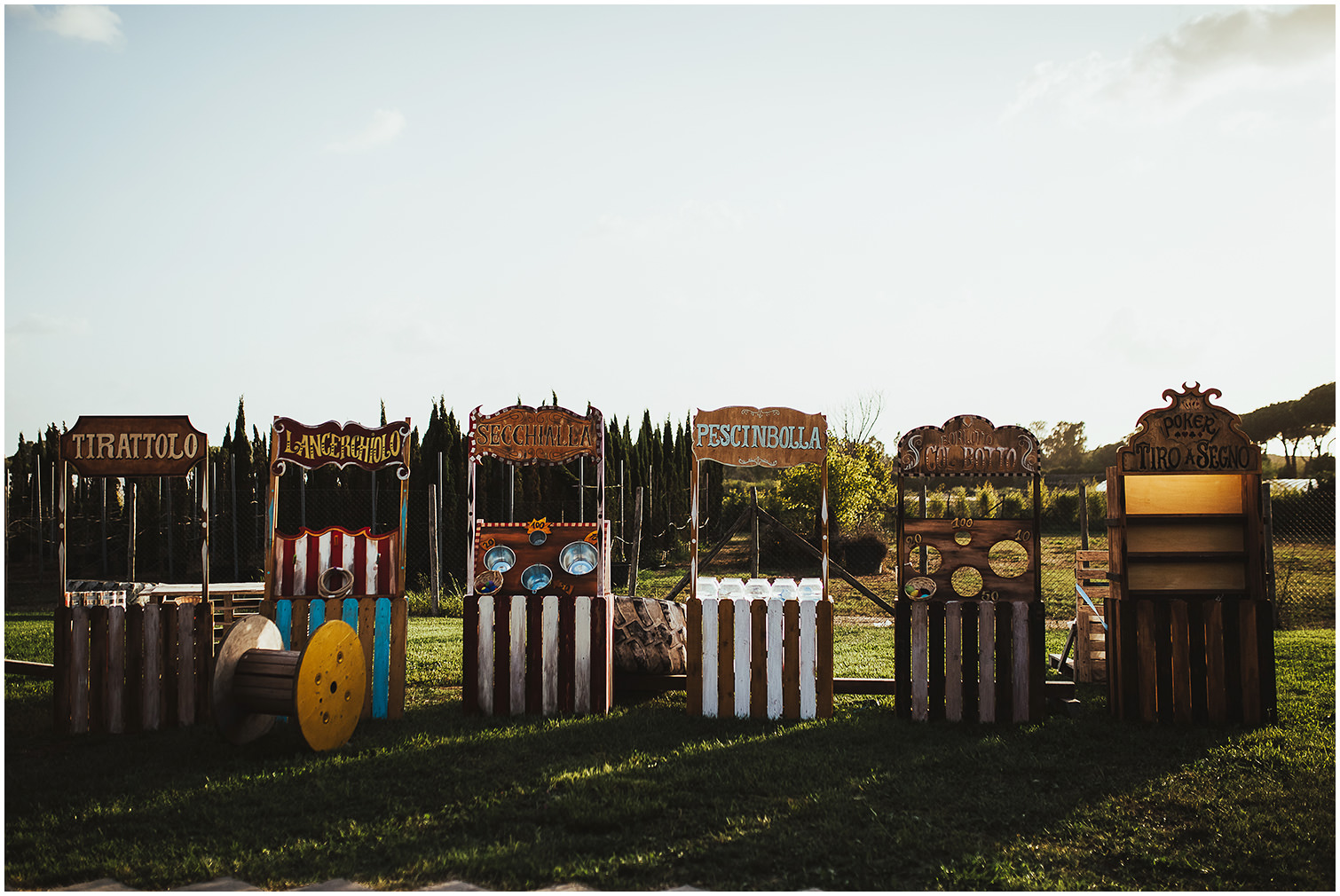CLARA-RICCARDO-MATRIMONIO-CIRCO-VOLAVOILA-ROMA-SARA-LORENZONI-WEDDING-PHOTOGRAPHY-058-2