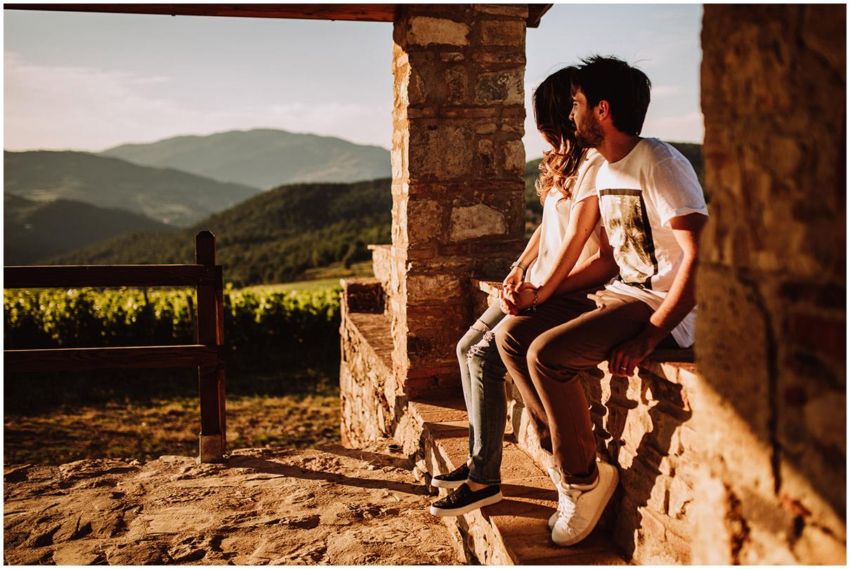 SARA-LORENZONI-ENGAGEMENT-LOVESESSION-PHOTOGRAPHY-AREZZO-TUSCANY-FRA-ANDREA-03
