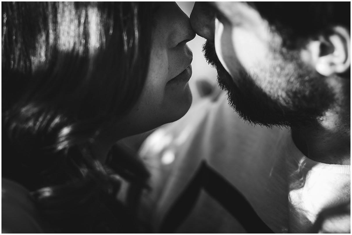 SARA-LORENZONI-ENGAGEMENT-LOVESESSION-PHOTOGRAPHY-AREZZO-TUSCANY-FRA-ANDREA-13