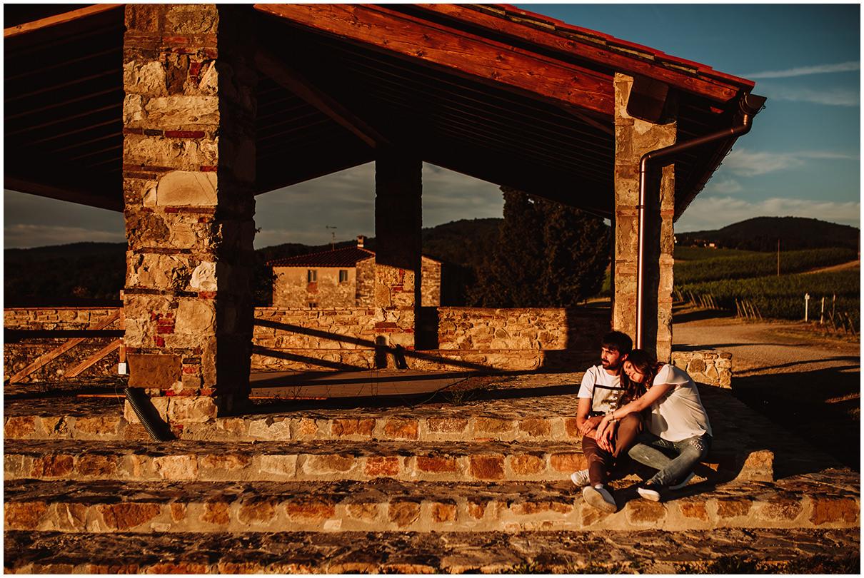 SARA-LORENZONI-ENGAGEMENT-LOVESESSION-PHOTOGRAPHY-AREZZO-TUSCANY-FRA-ANDREA-20