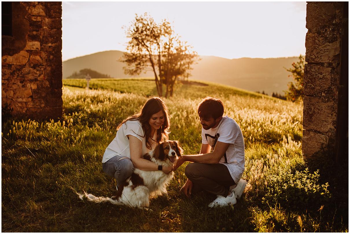 SARA-LORENZONI-ENGAGEMENT-LOVESESSION-PHOTOGRAPHY-AREZZO-TUSCANY-FRA-ANDREA-24